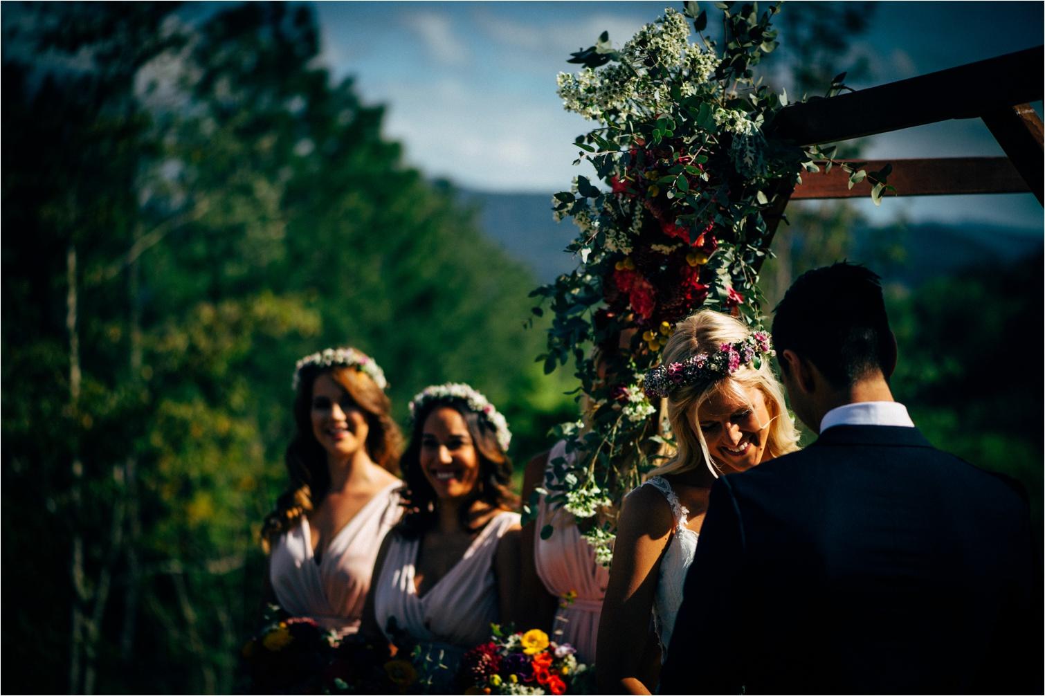 Mavis's Kitchen wedding-by the Follans Photography_0045.jpg