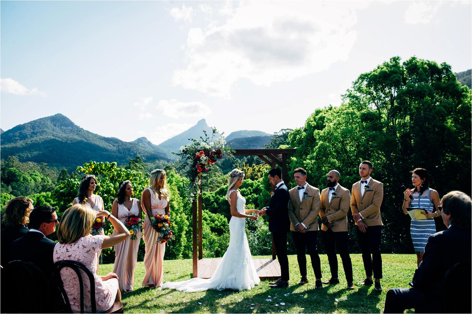 Mavis's Kitchen wedding-by the Follans Photography_0047.jpg