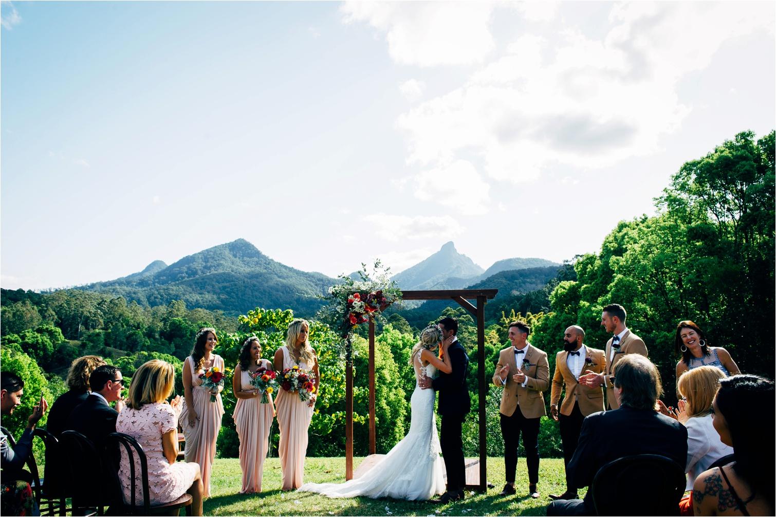 Mavis's Kitchen wedding-by the Follans Photography_0050.jpg