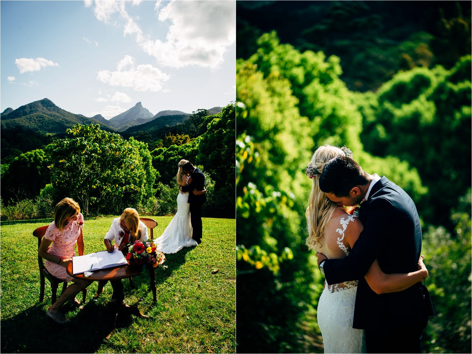 Mavis's Kitchen wedding-by the Follans Photography_0052.jpg