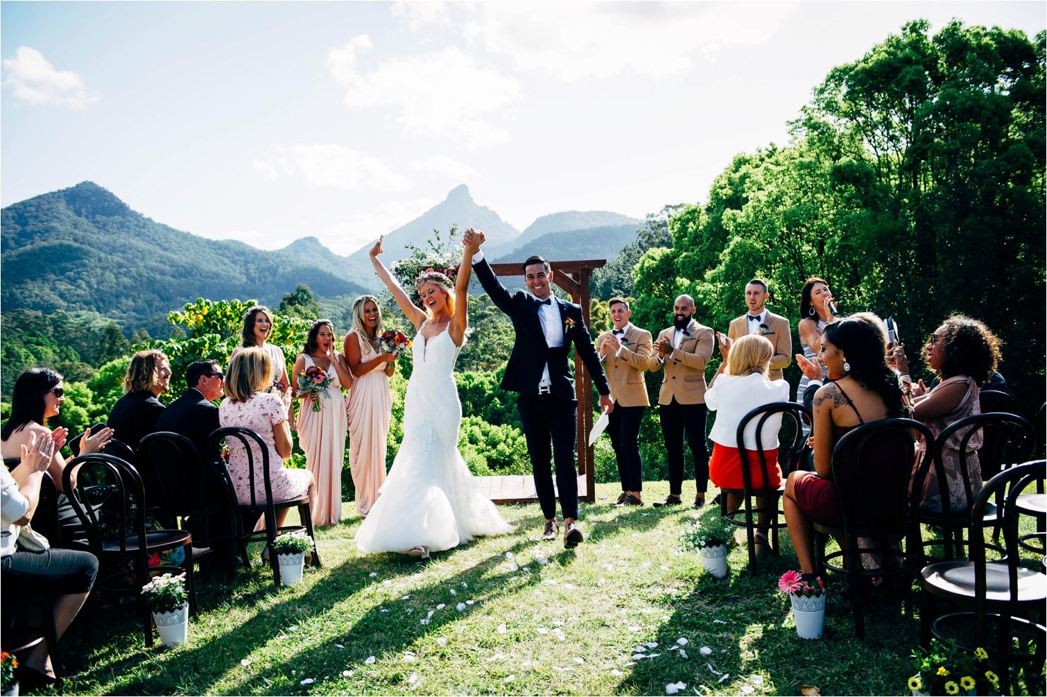 Mavis's Kitchen wedding-by the Follans Photography_0053.jpg
