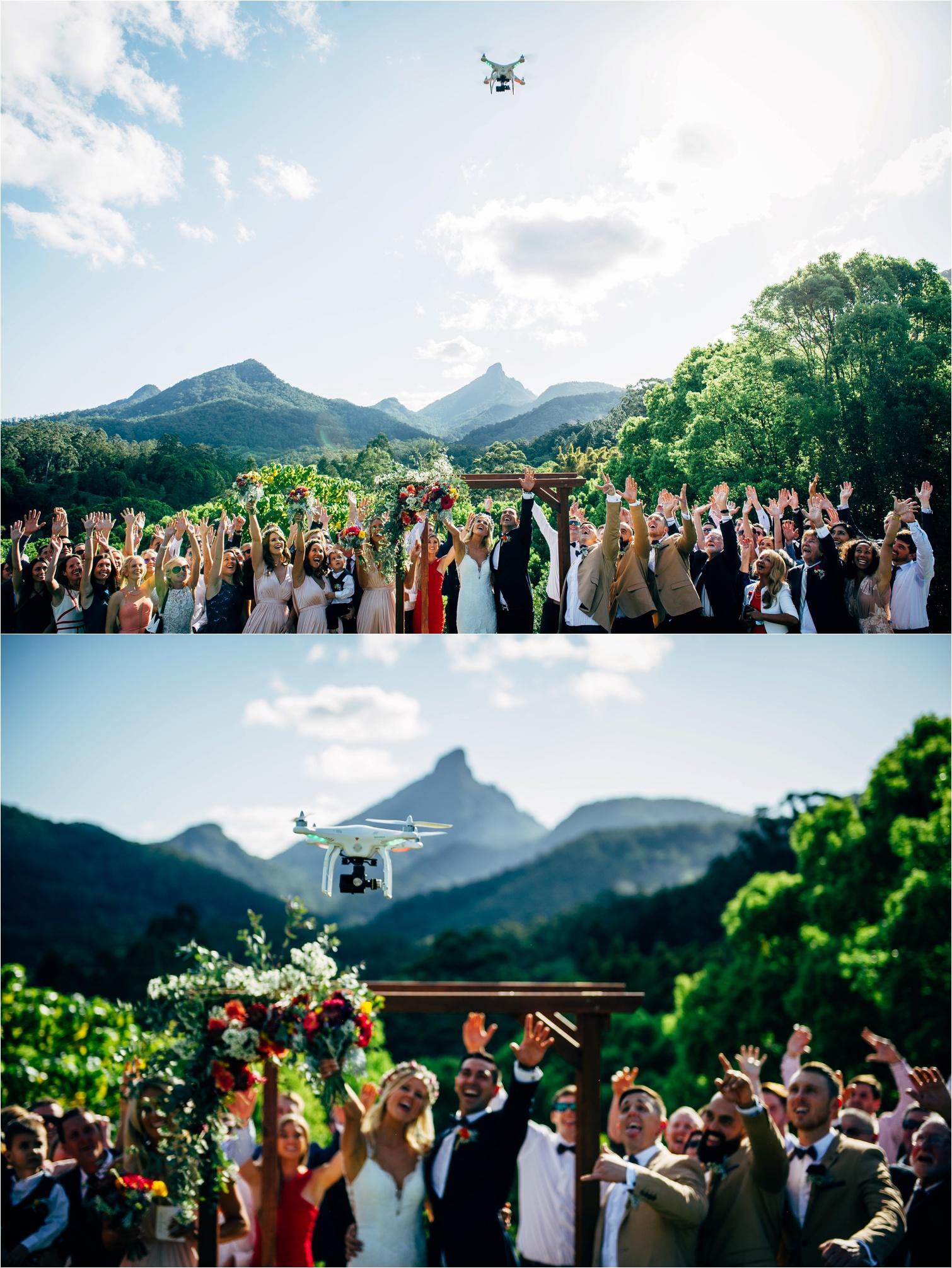 Mavis's Kitchen wedding-by the Follans Photography_0054.jpg