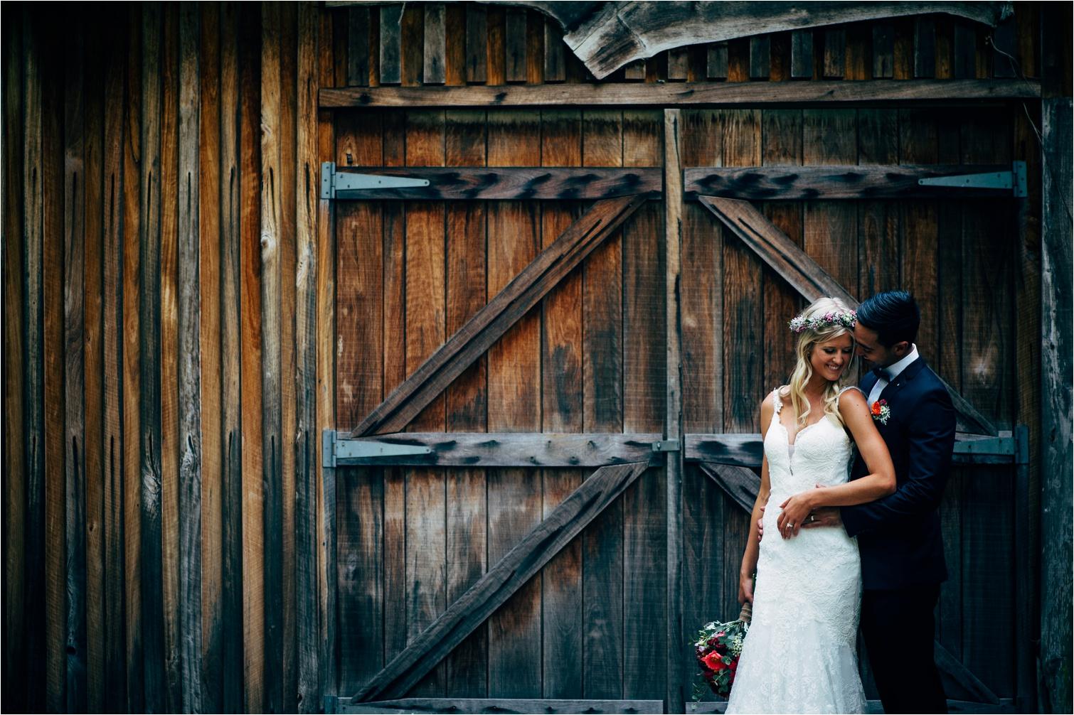 Mavis's Kitchen wedding-by the Follans Photography_0055.jpg