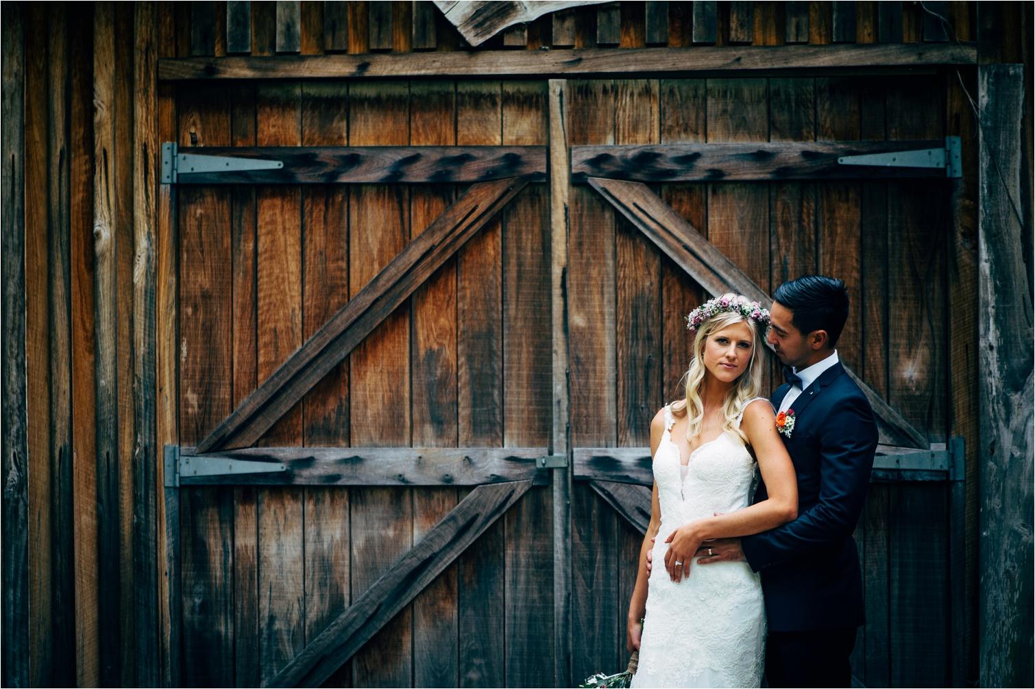 Mavis's Kitchen wedding-by the Follans Photography_0057.jpg