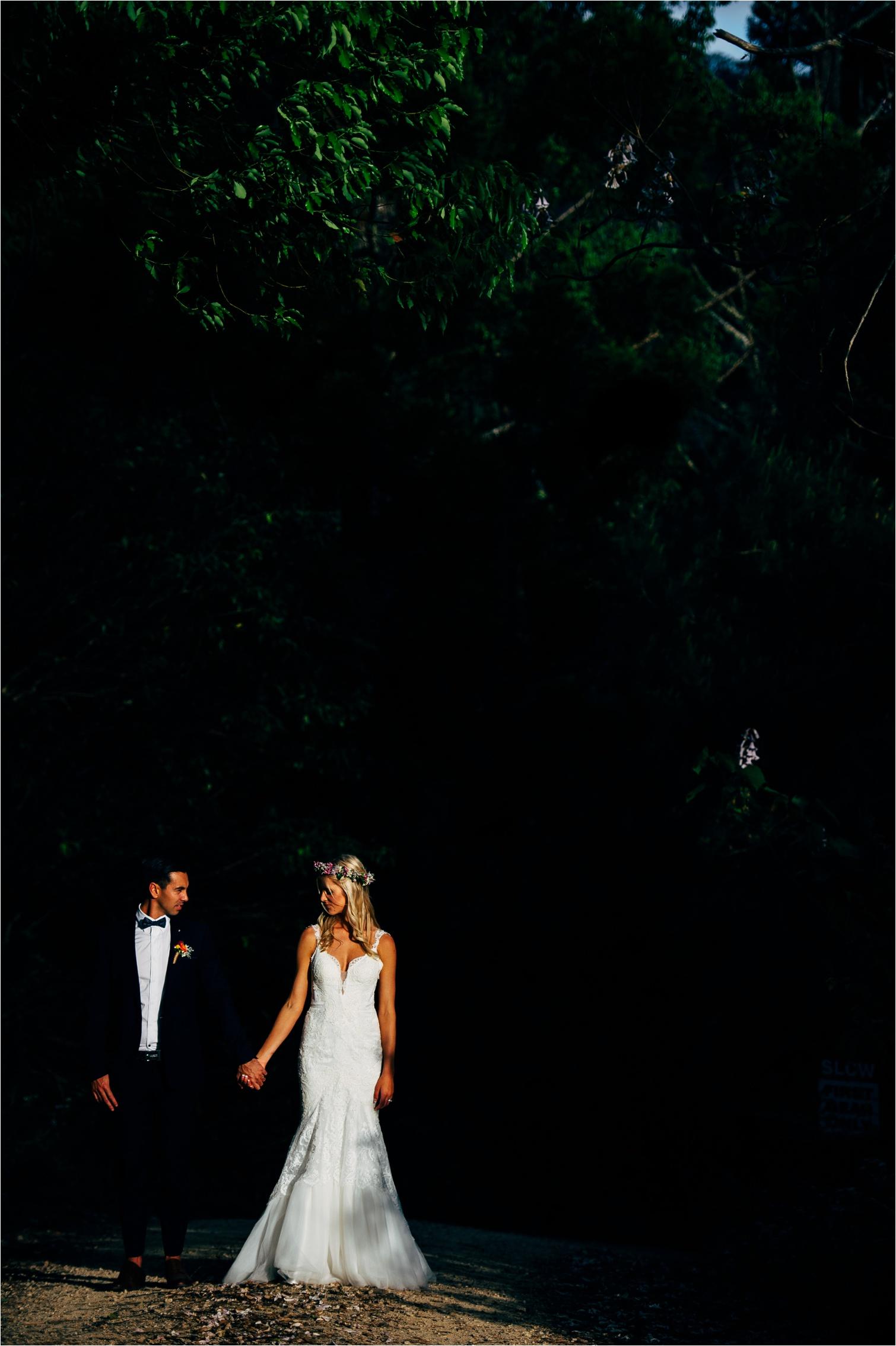 Mavis's Kitchen wedding-by the Follans Photography_0069.jpg