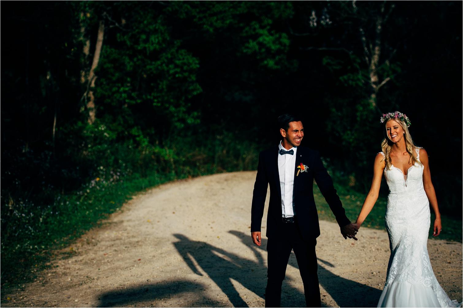 Mavis's Kitchen wedding-by the Follans Photography_0073.jpg