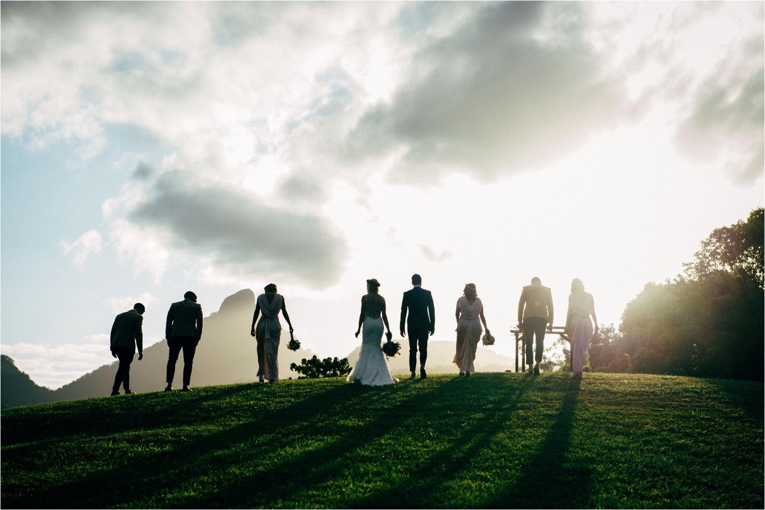 Mavis's Kitchen wedding-by the Follans Photography_0076.jpg