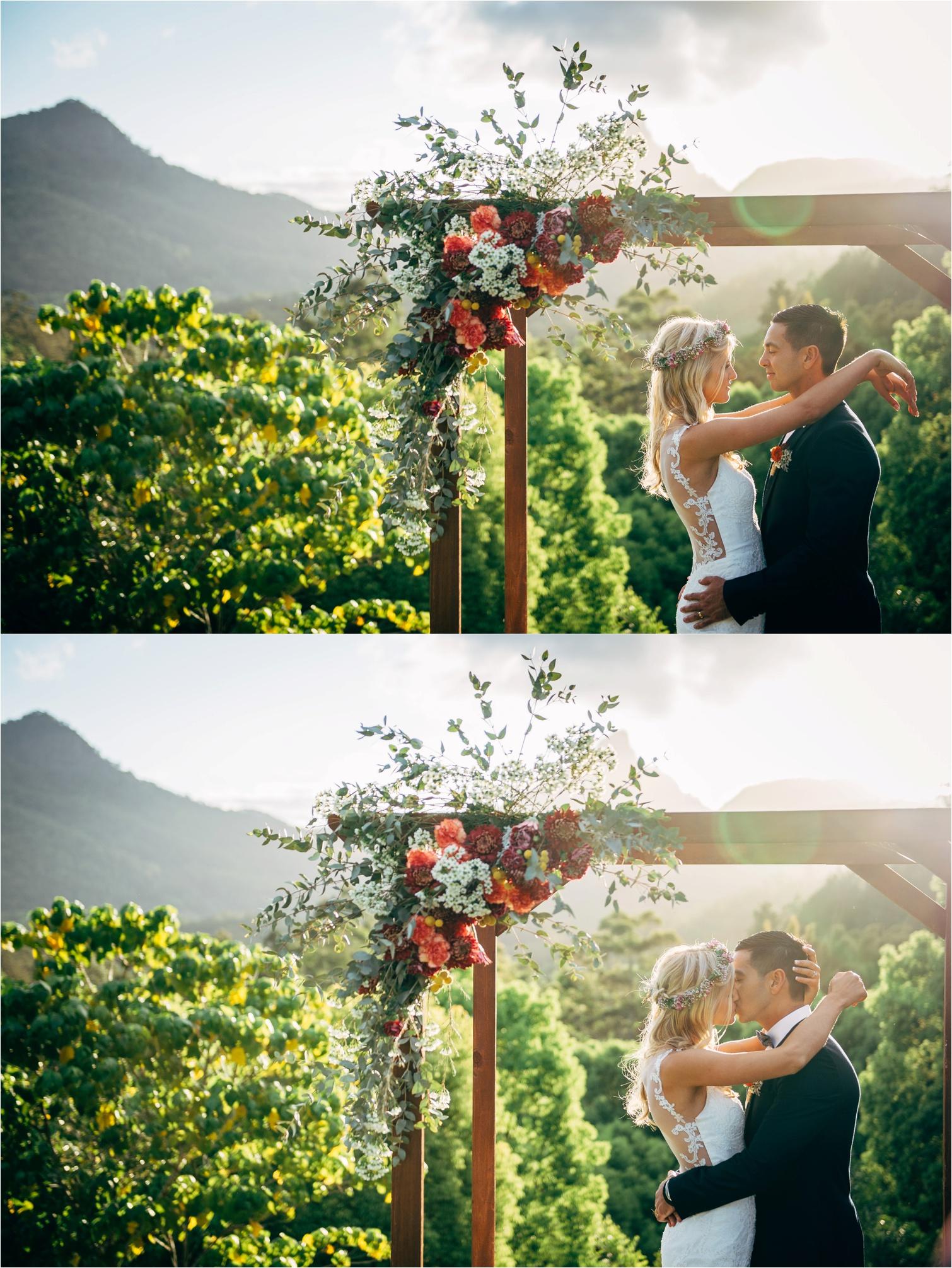Mavis's Kitchen wedding-by the Follans Photography_0081.jpg