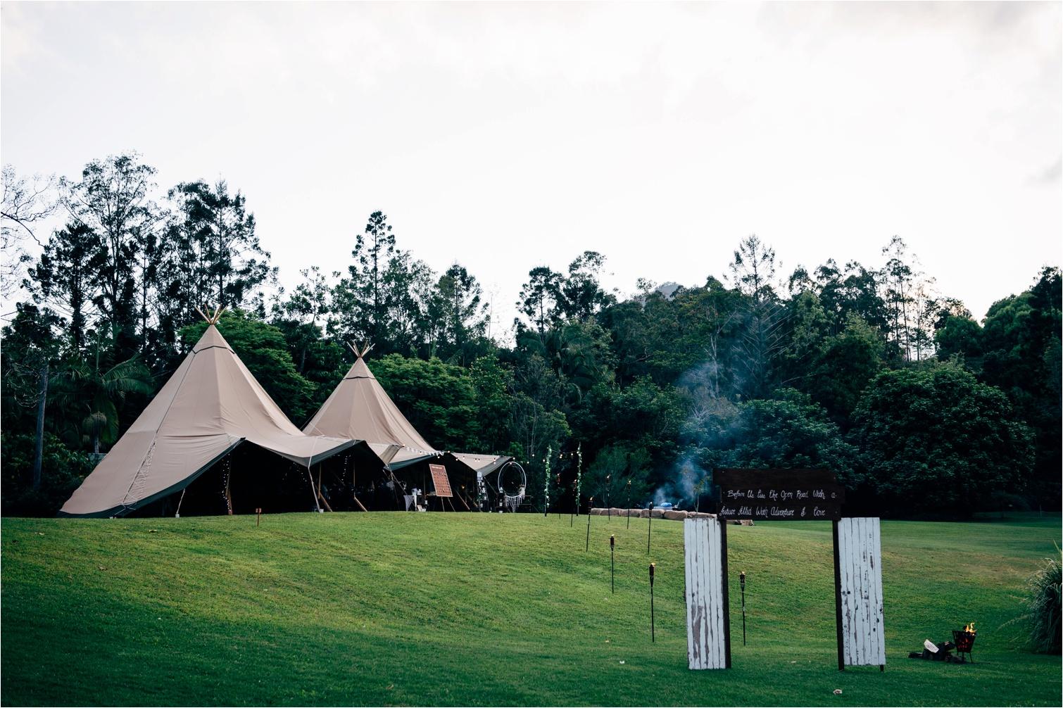 Mavis's Kitchen wedding-by the Follans Photography_0095.jpg