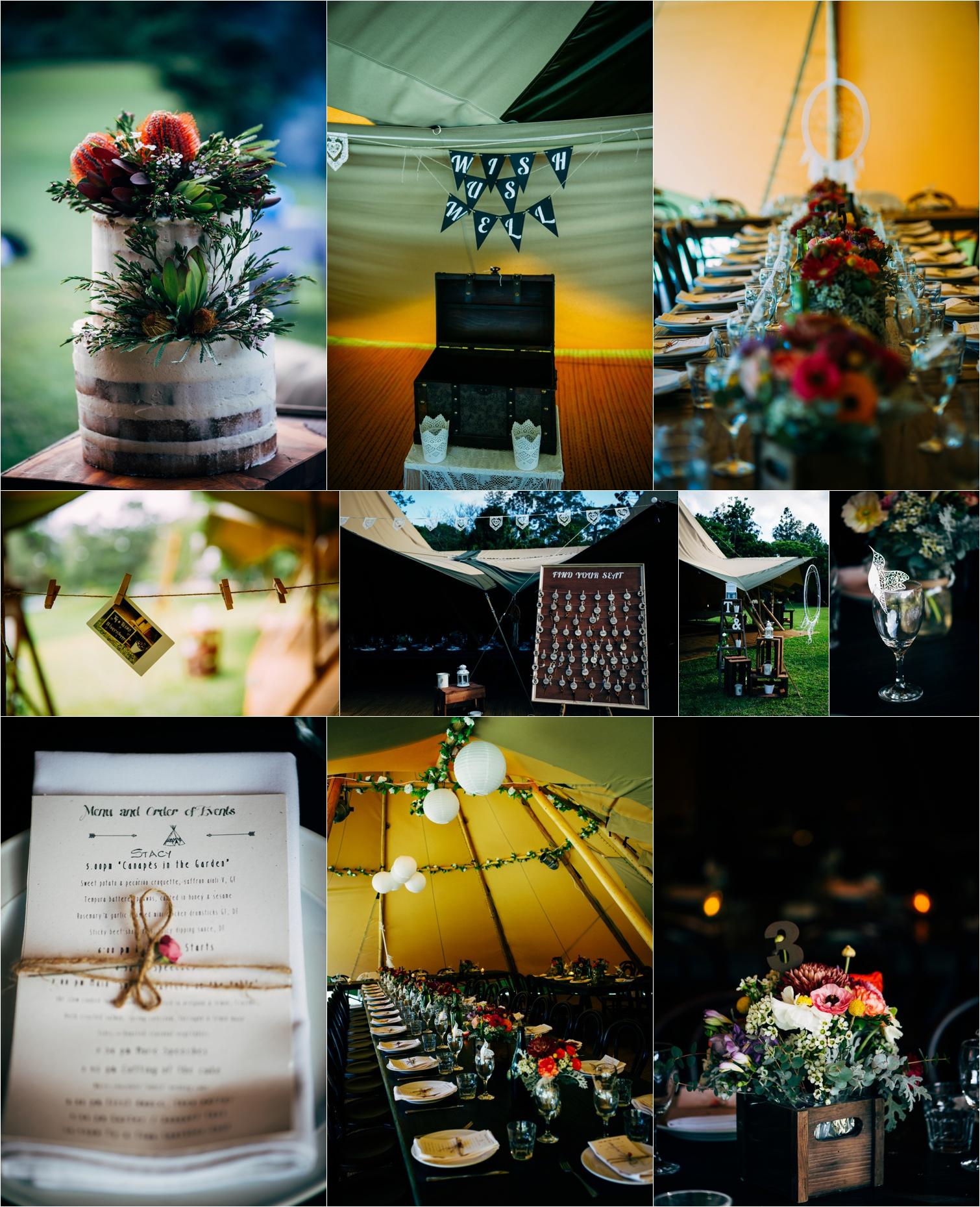 Mavis's Kitchen wedding-by the Follans Photography_0094.jpg