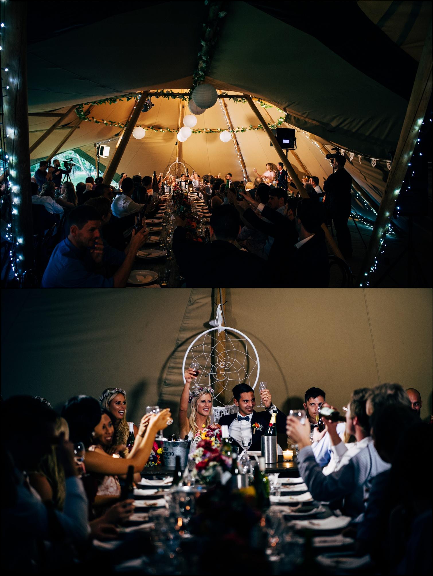 Mavis's Kitchen wedding-by the Follans Photography_0099.jpg