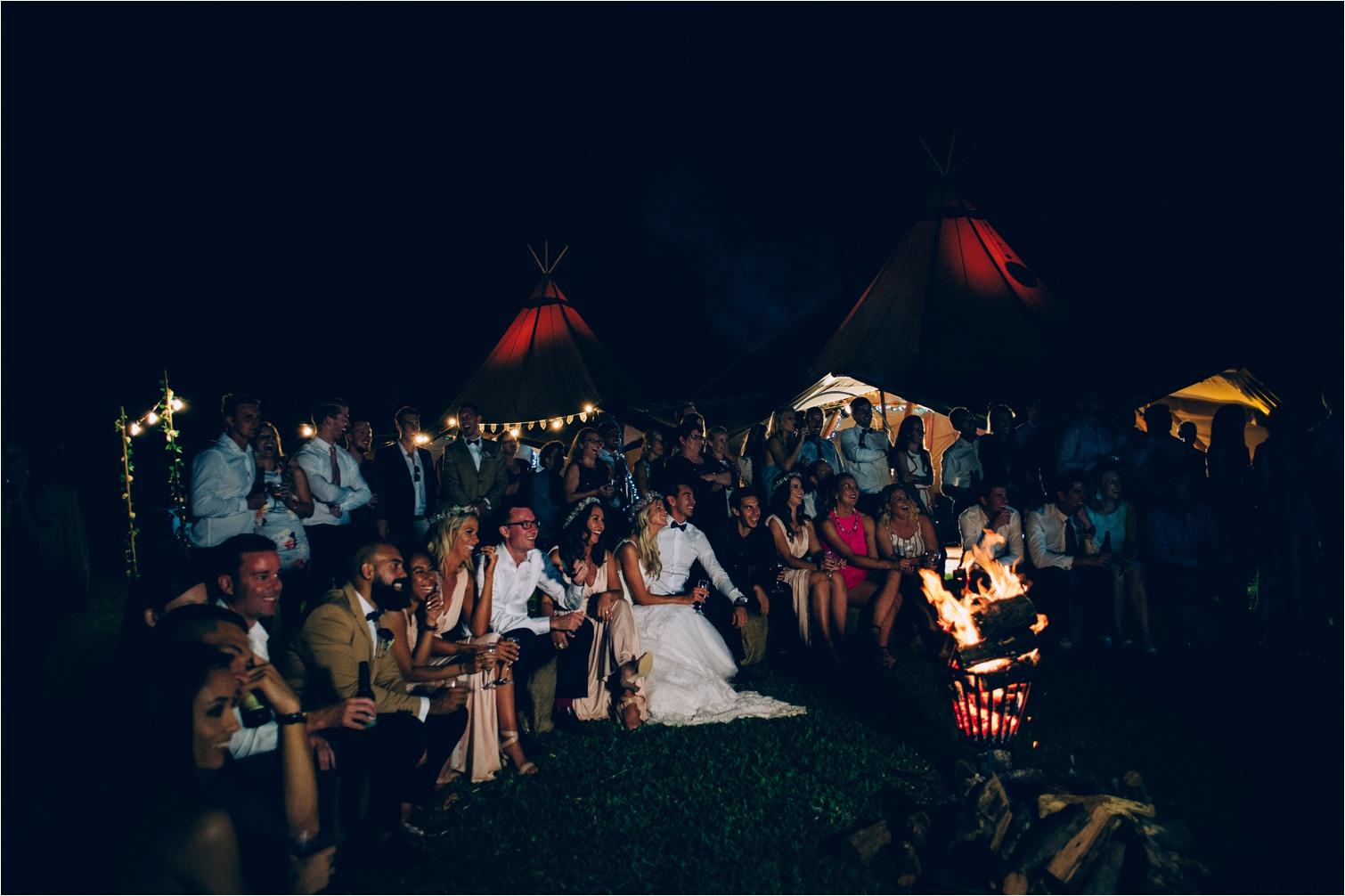 Mavis's Kitchen wedding-by the Follans Photography_0106.jpg