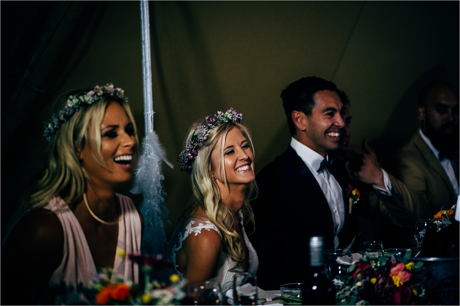 Mavis's Kitchen wedding-by the Follans Photography_0107.jpg