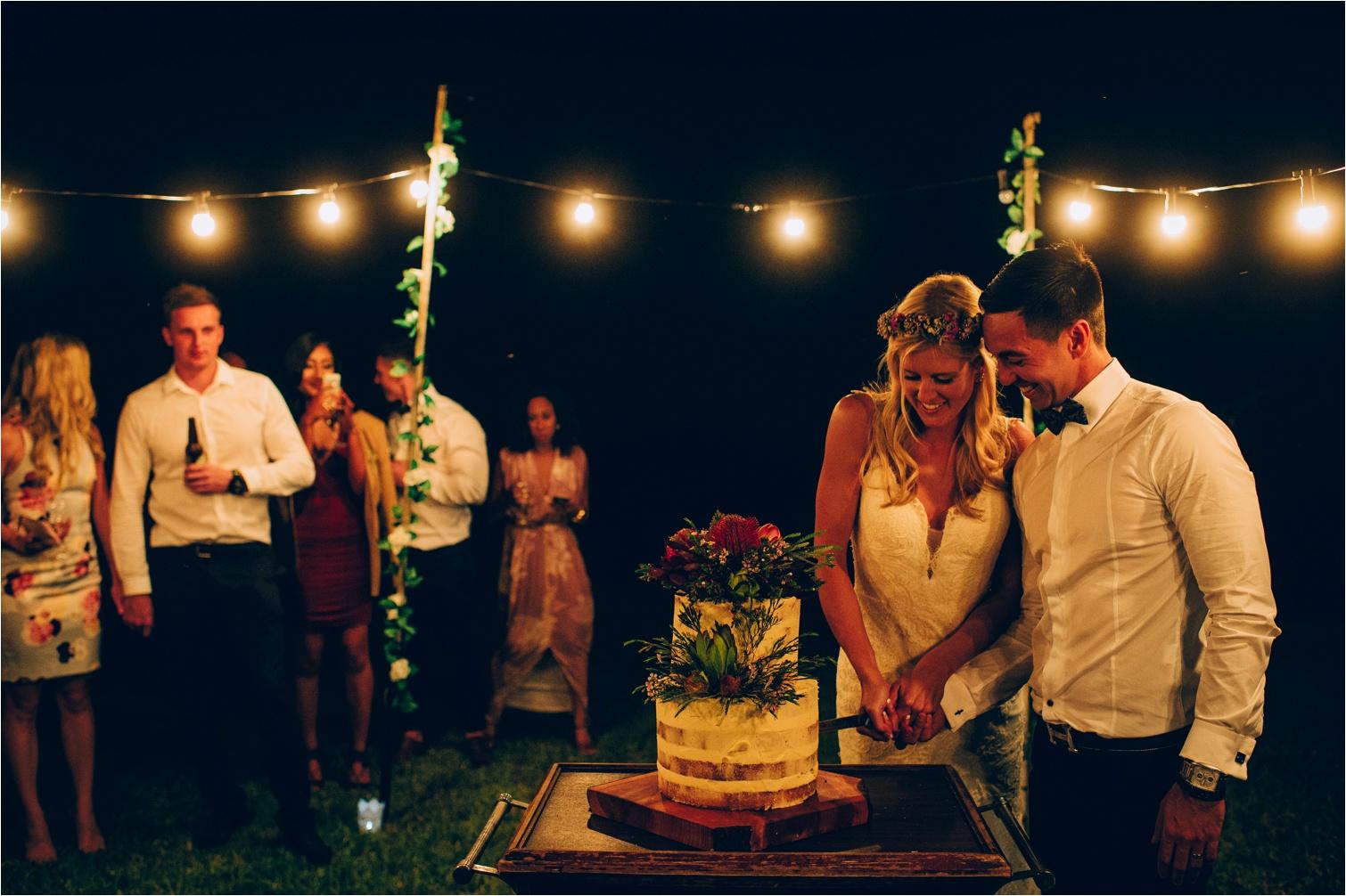 Mavis's Kitchen wedding-by the Follans Photography_0110.jpg