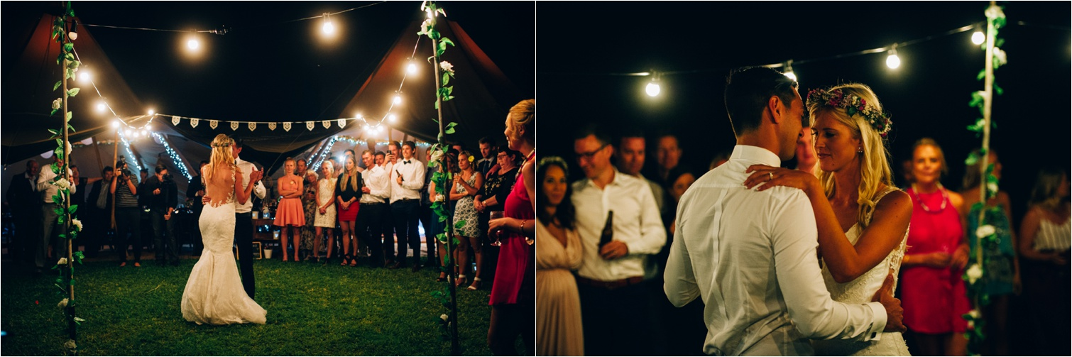 Mavis's Kitchen wedding-by the Follans Photography_0112.jpg