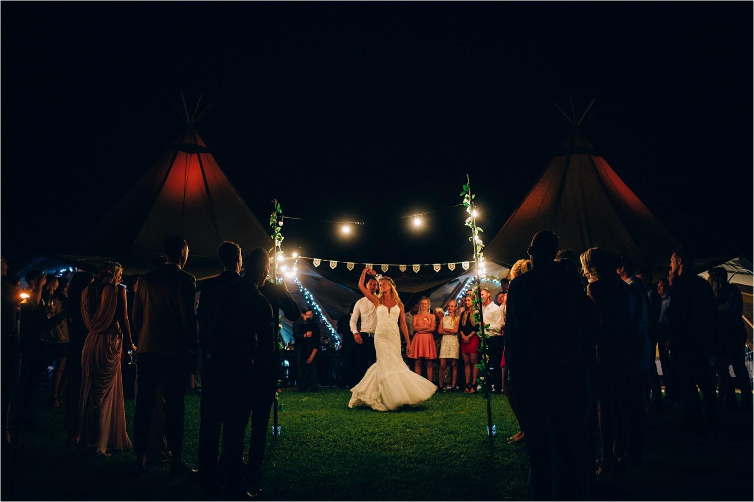 Mavis's Kitchen wedding-by the Follans Photography_0113.jpg