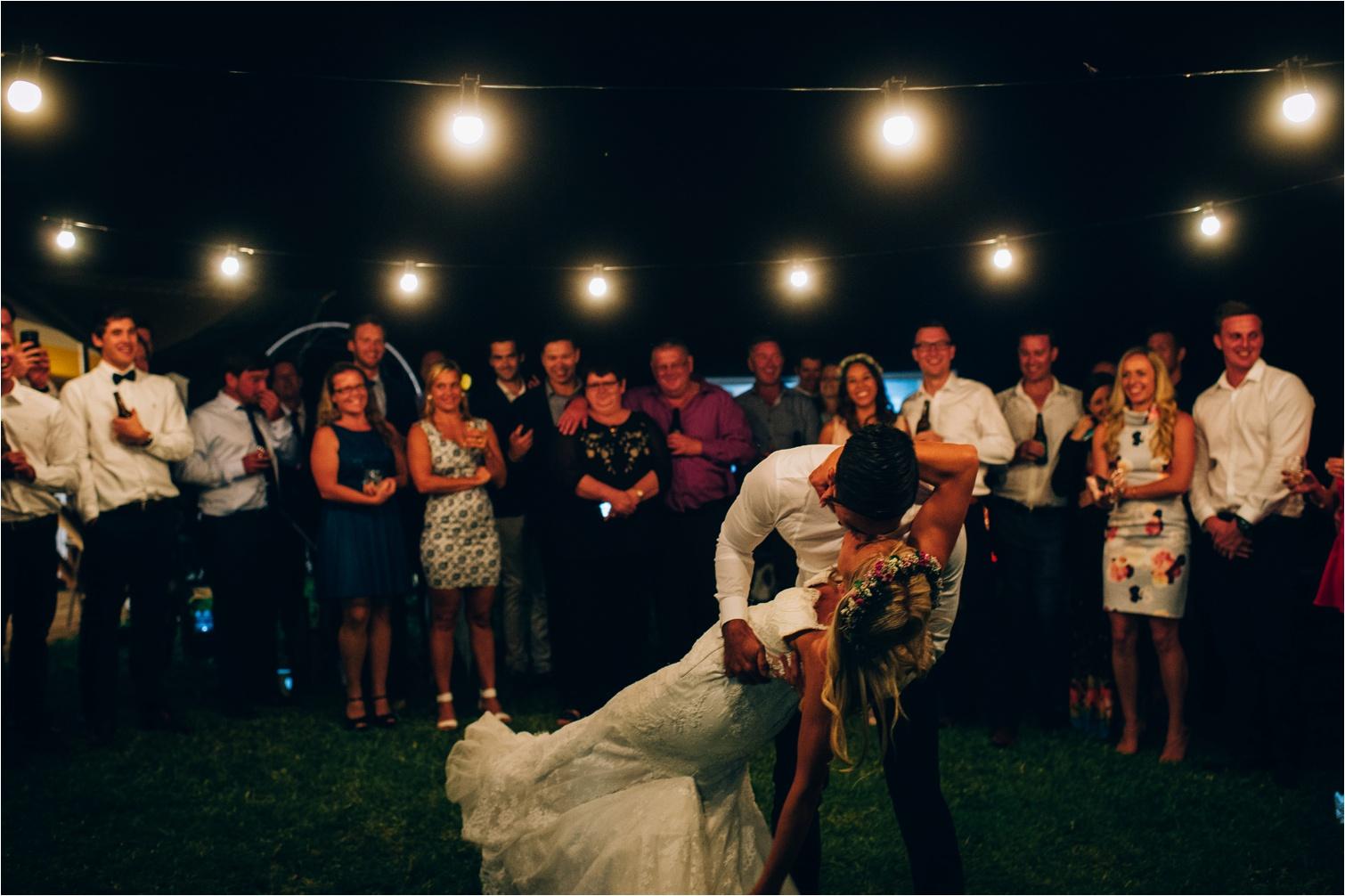 Mavis's Kitchen wedding-by the Follans Photography_0114.jpg
