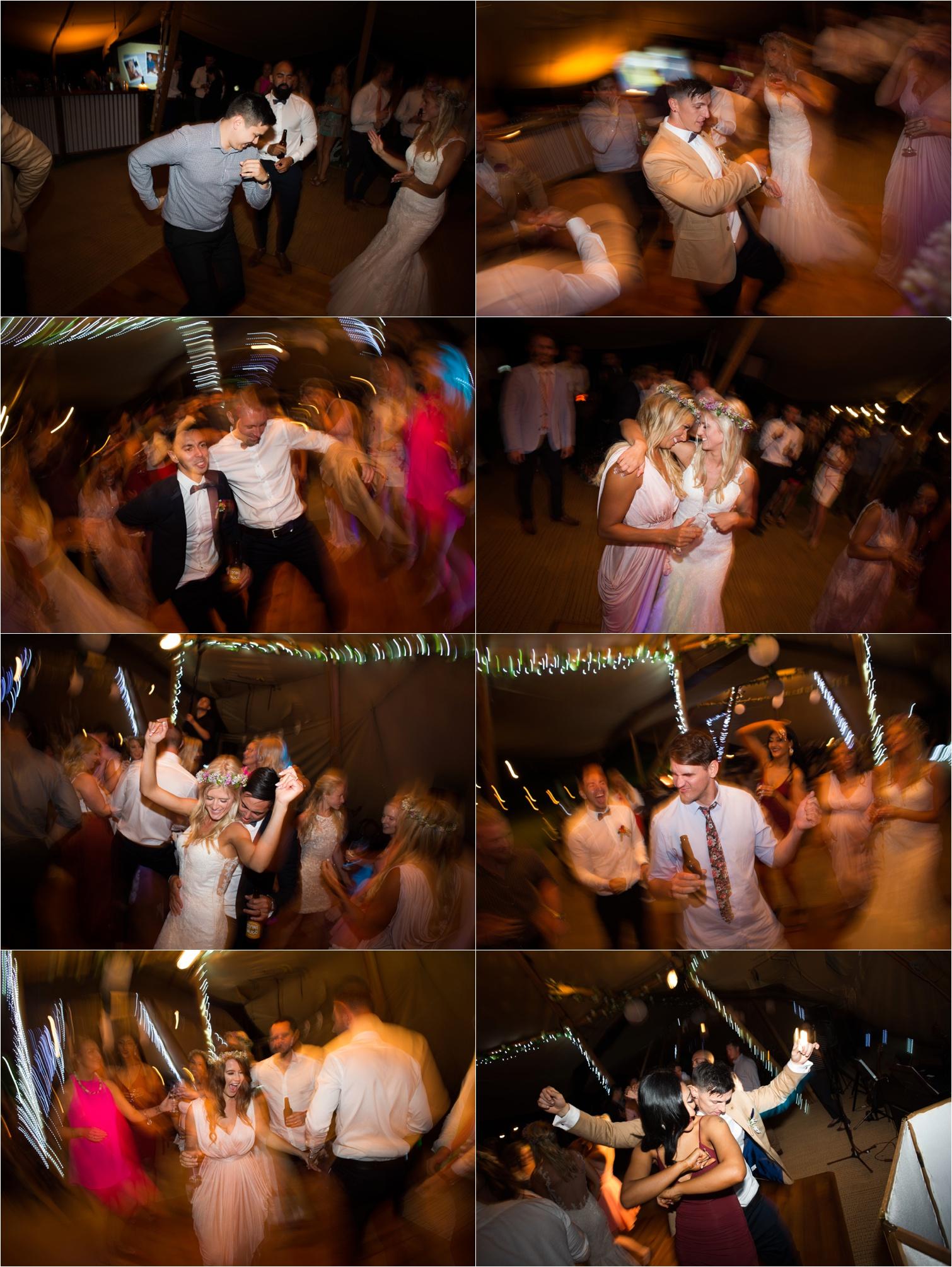 Mavis's Kitchen wedding-by the Follans Photography_0118.jpg