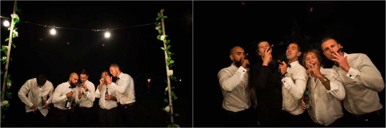 Mavis's Kitchen wedding-by the Follans Photography_0120.jpg