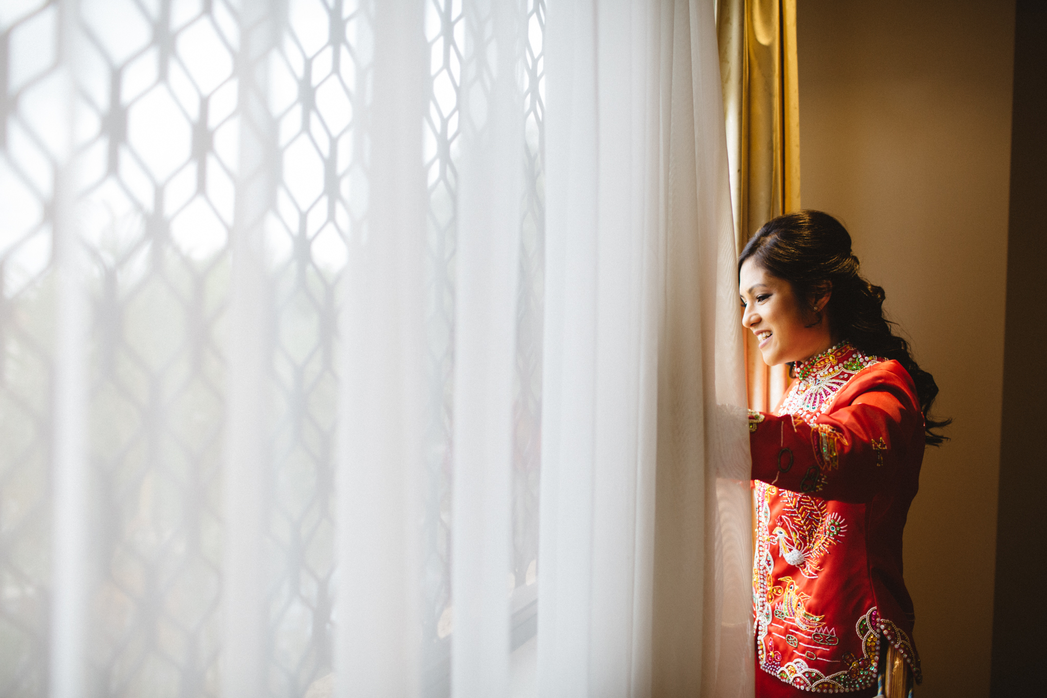 Gold-Coast-Wedding_The-Follans_associate_photographer-165.jpg