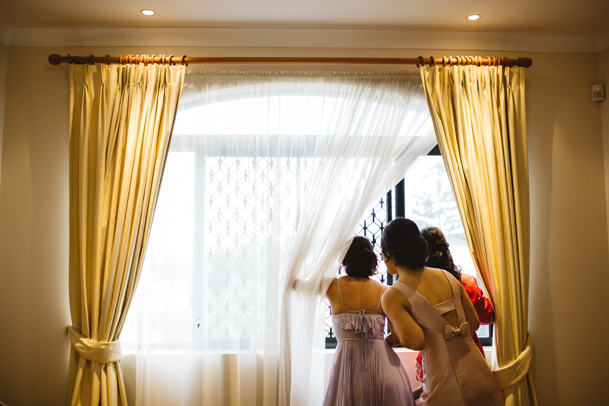 Gold-Coast-Wedding_The-Follans_associate_photographer-170.jpg