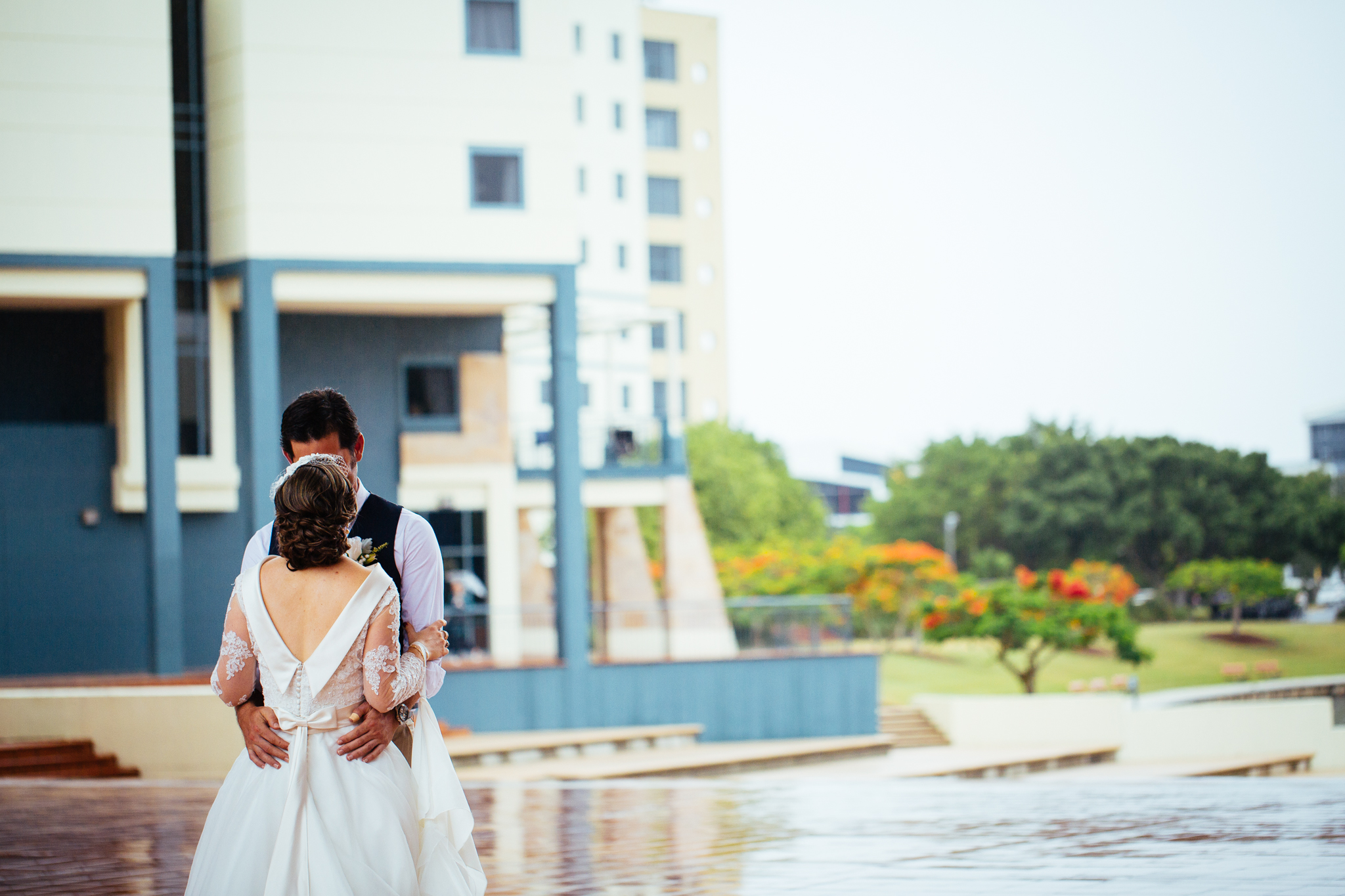 Gold-Coast-Wedding_The-Follans_associate_photographer-251.jpg