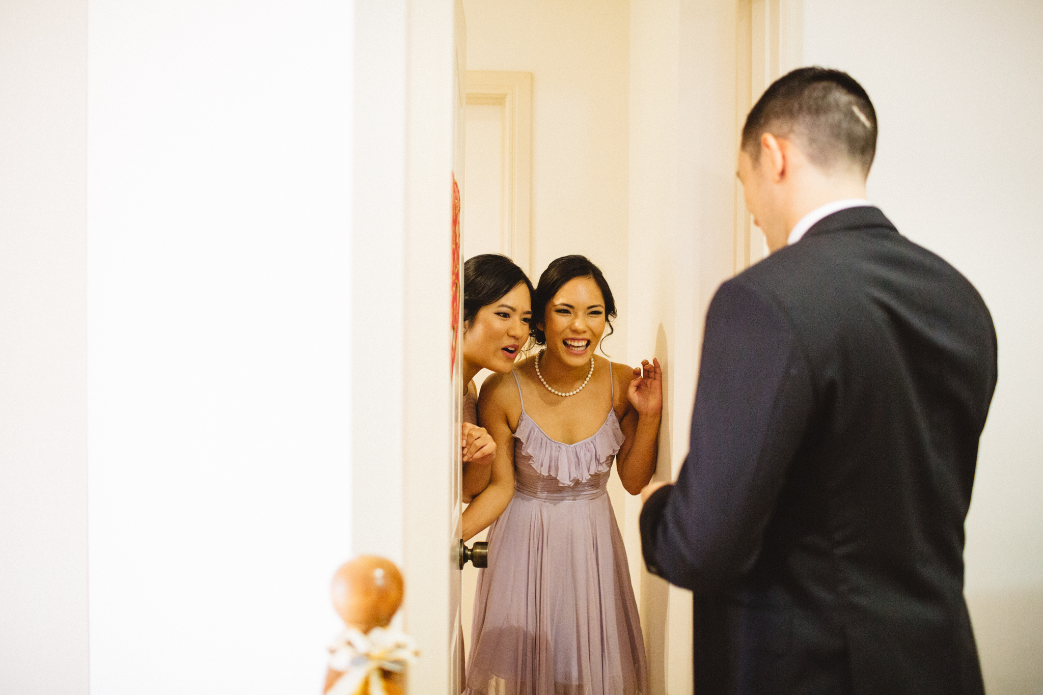 Gold-Coast-Wedding_The-Follans_associate_photographer-284.jpg