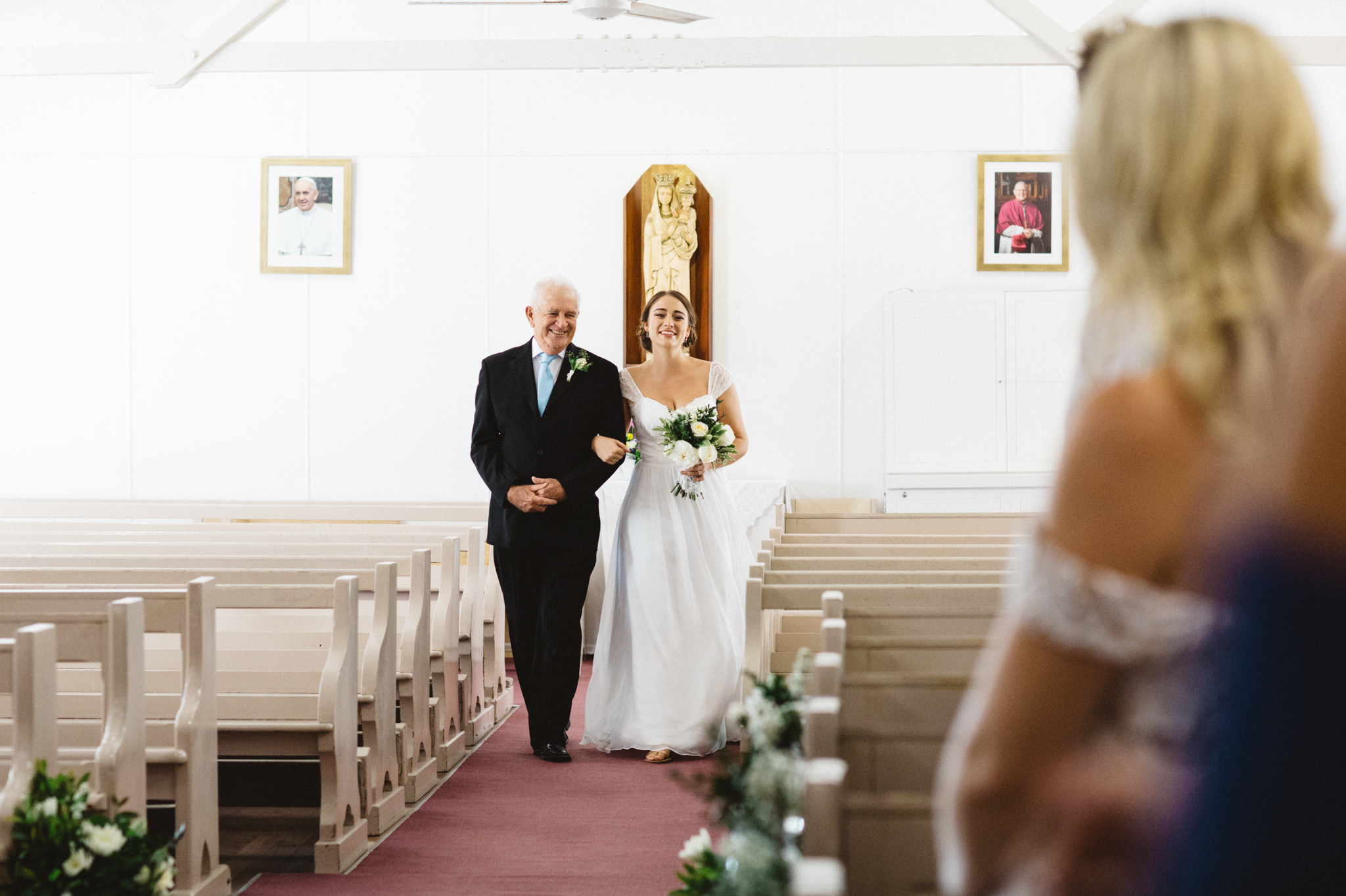 Gold-Coast-Wedding_The-Follans_associate_photographer-305.jpg