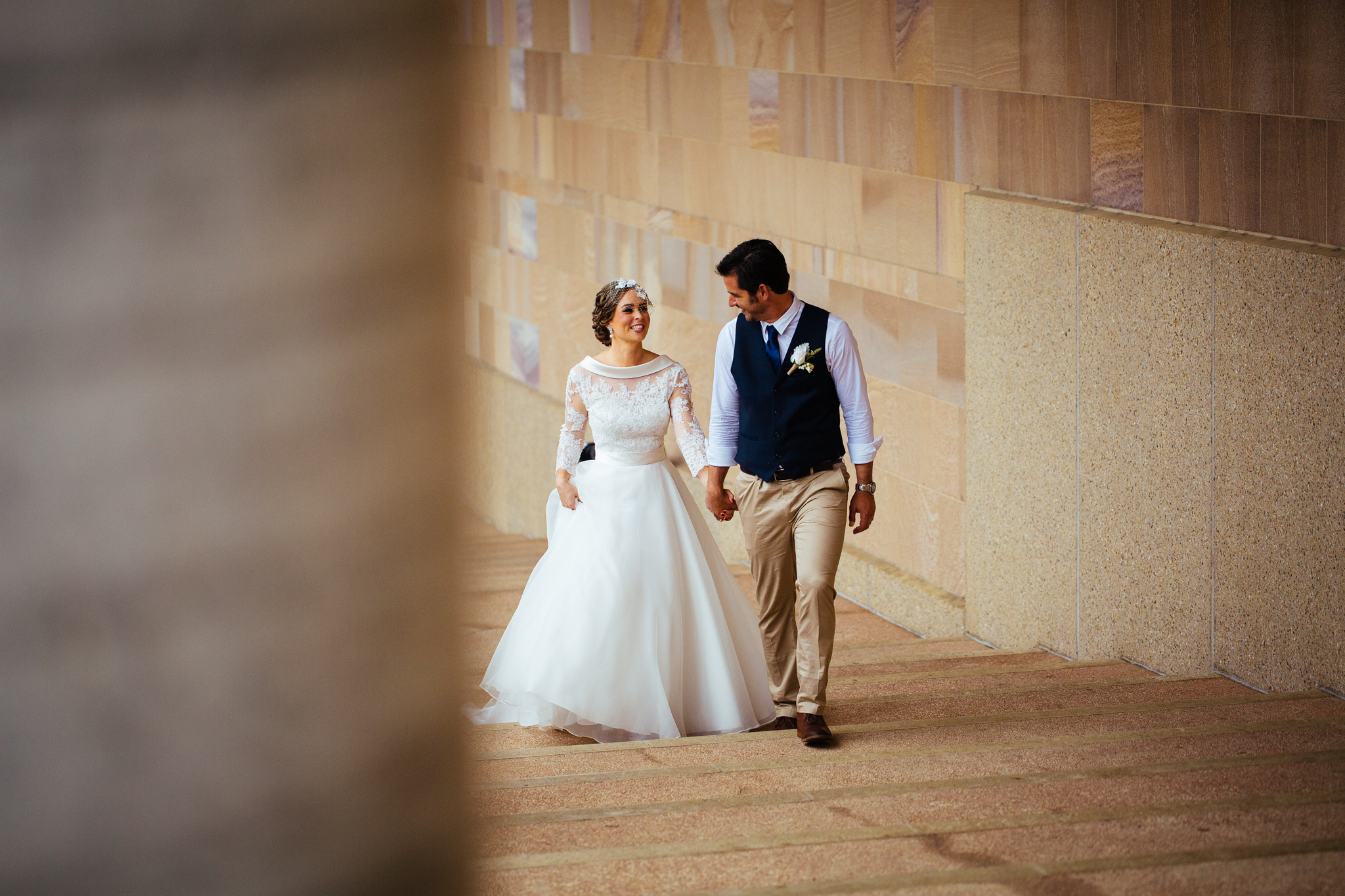 Gold-Coast-Wedding_The-Follans_associate_photographer-356.jpg