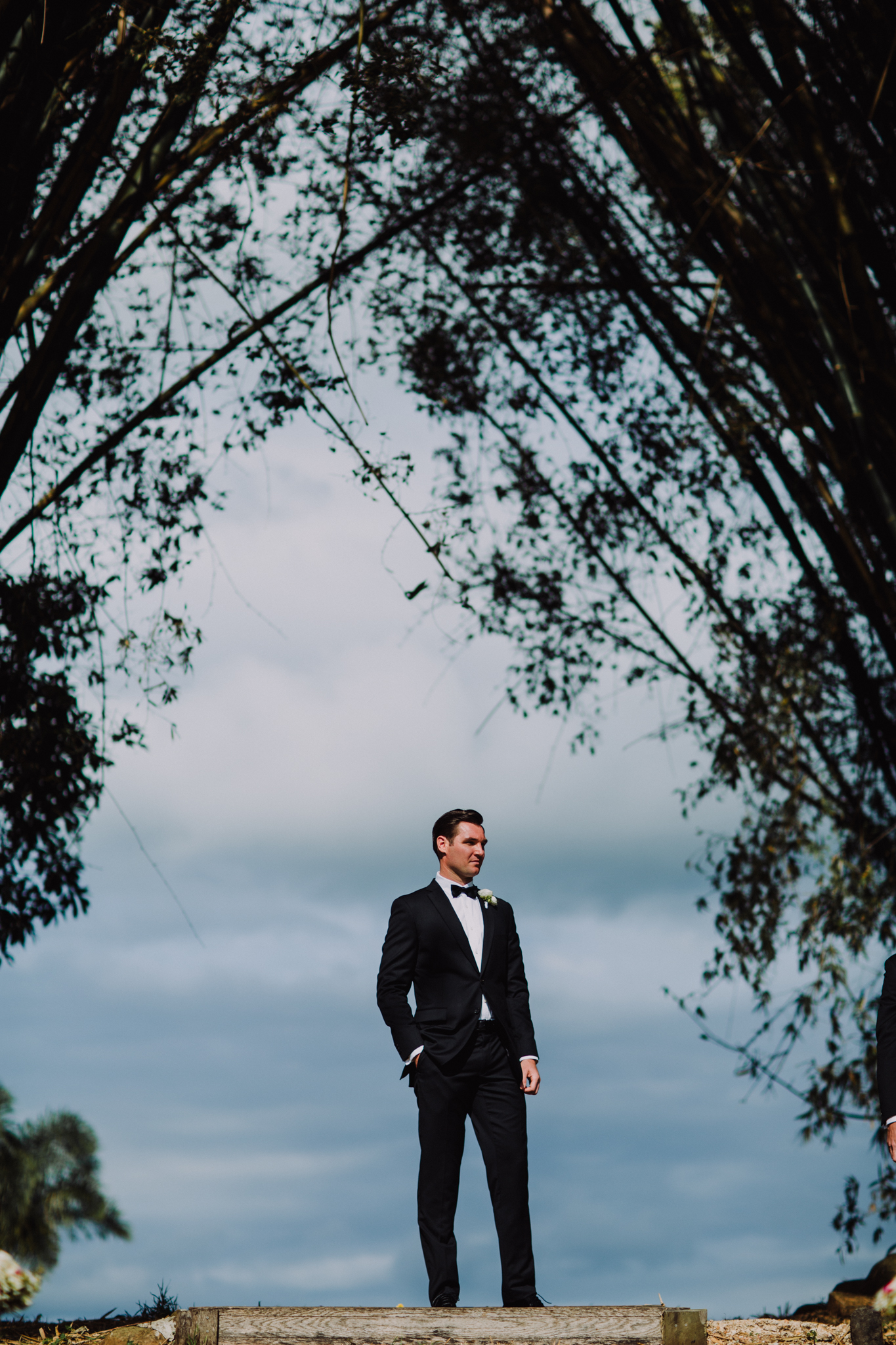 Gold-Coast-Wedding_The-Follans_associate_photographer-387.jpg