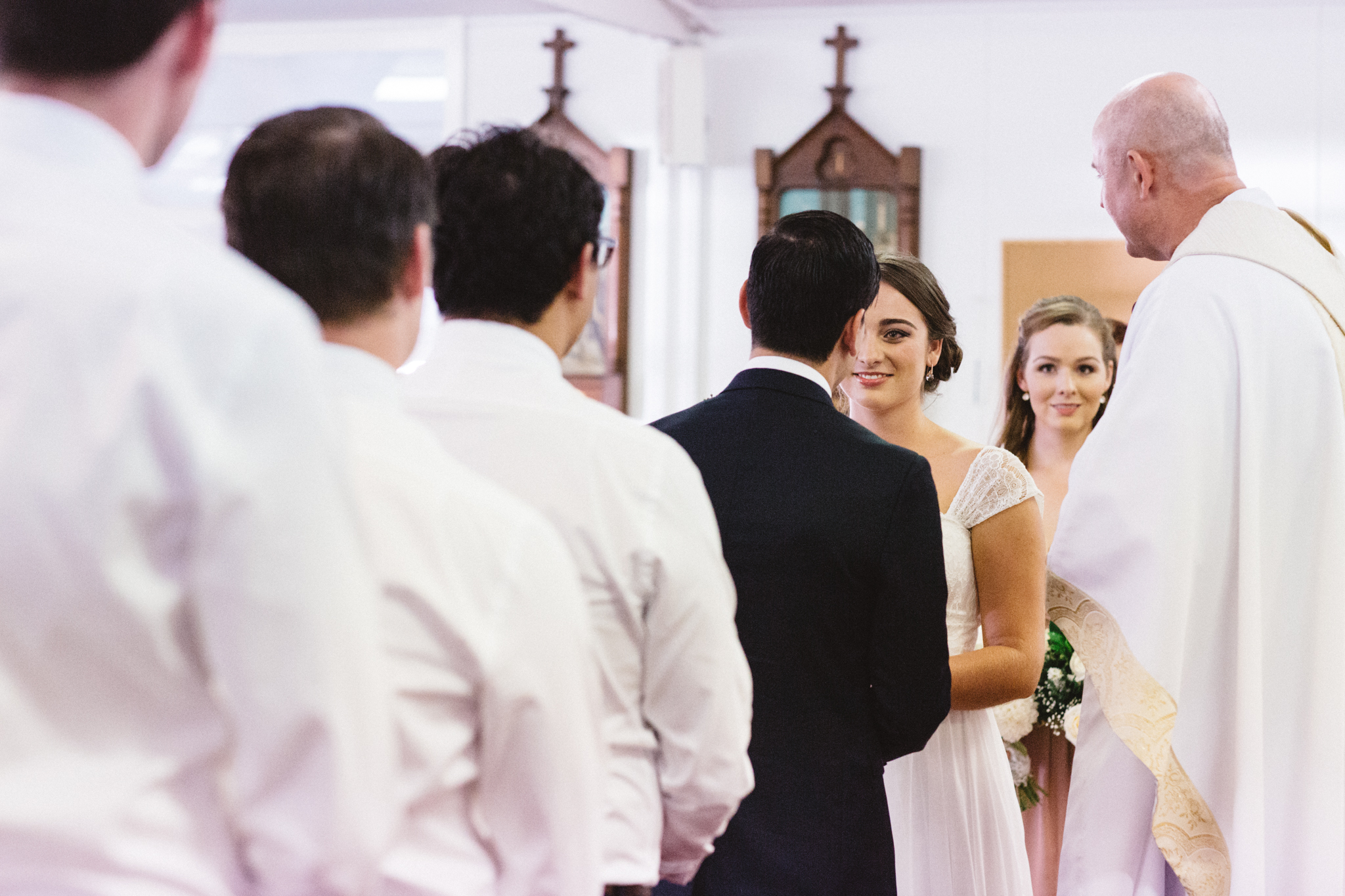 Gold-Coast-Wedding_The-Follans_associate_photographer-394.jpg