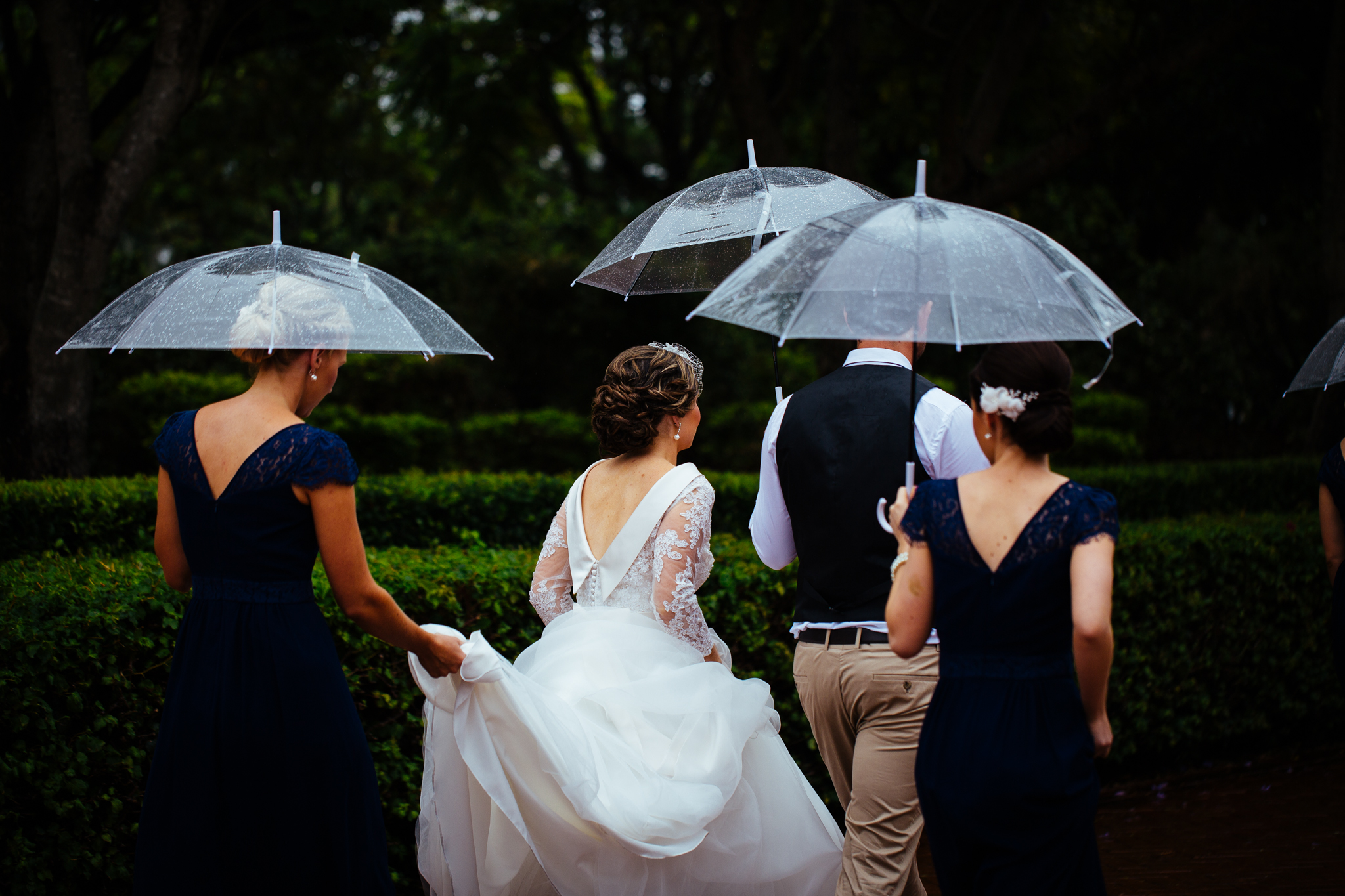 Gold-Coast-Wedding_The-Follans_associate_photographer-413.jpg