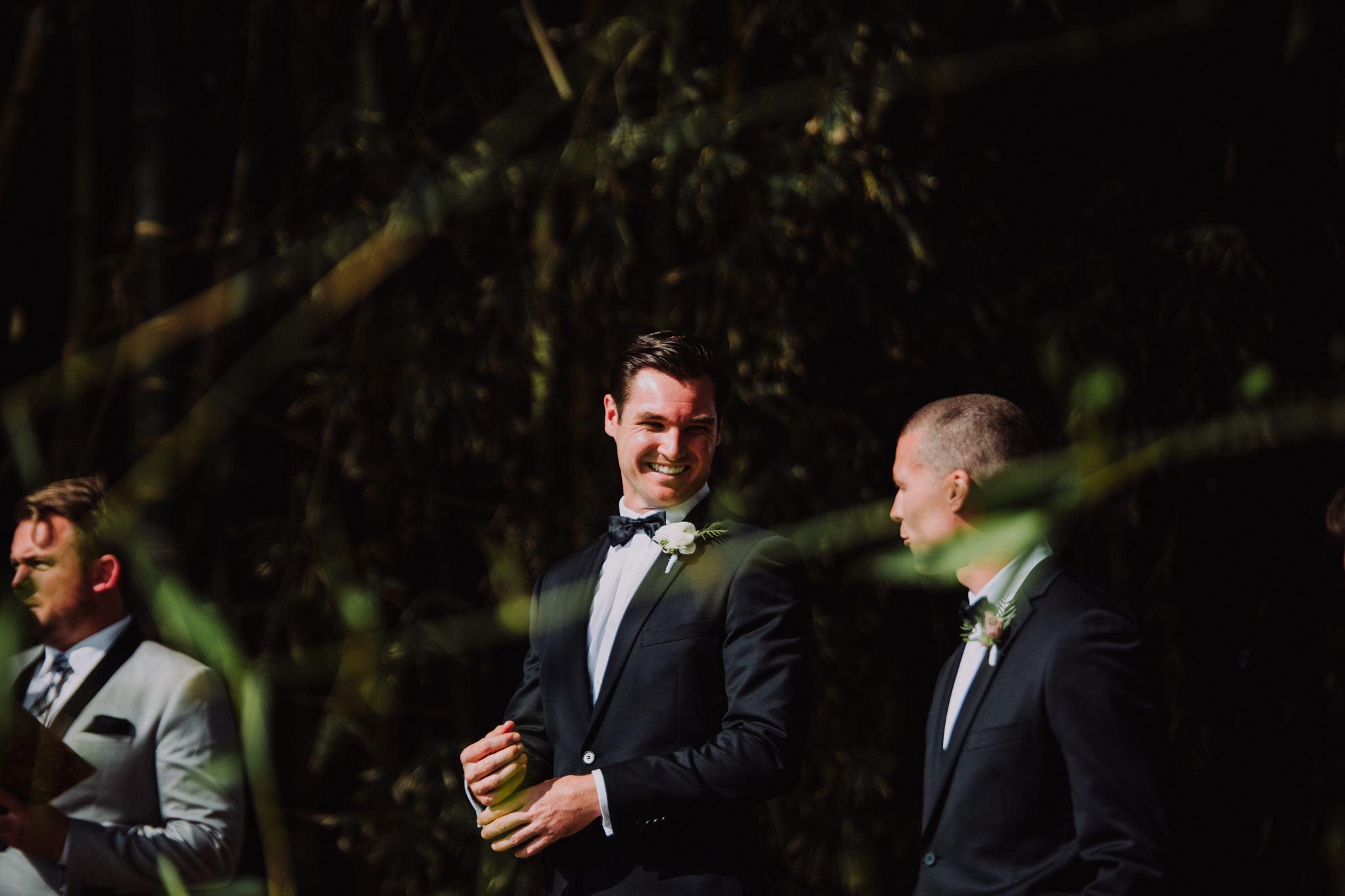Gold-Coast-Wedding_The-Follans_associate_photographer-421.jpg