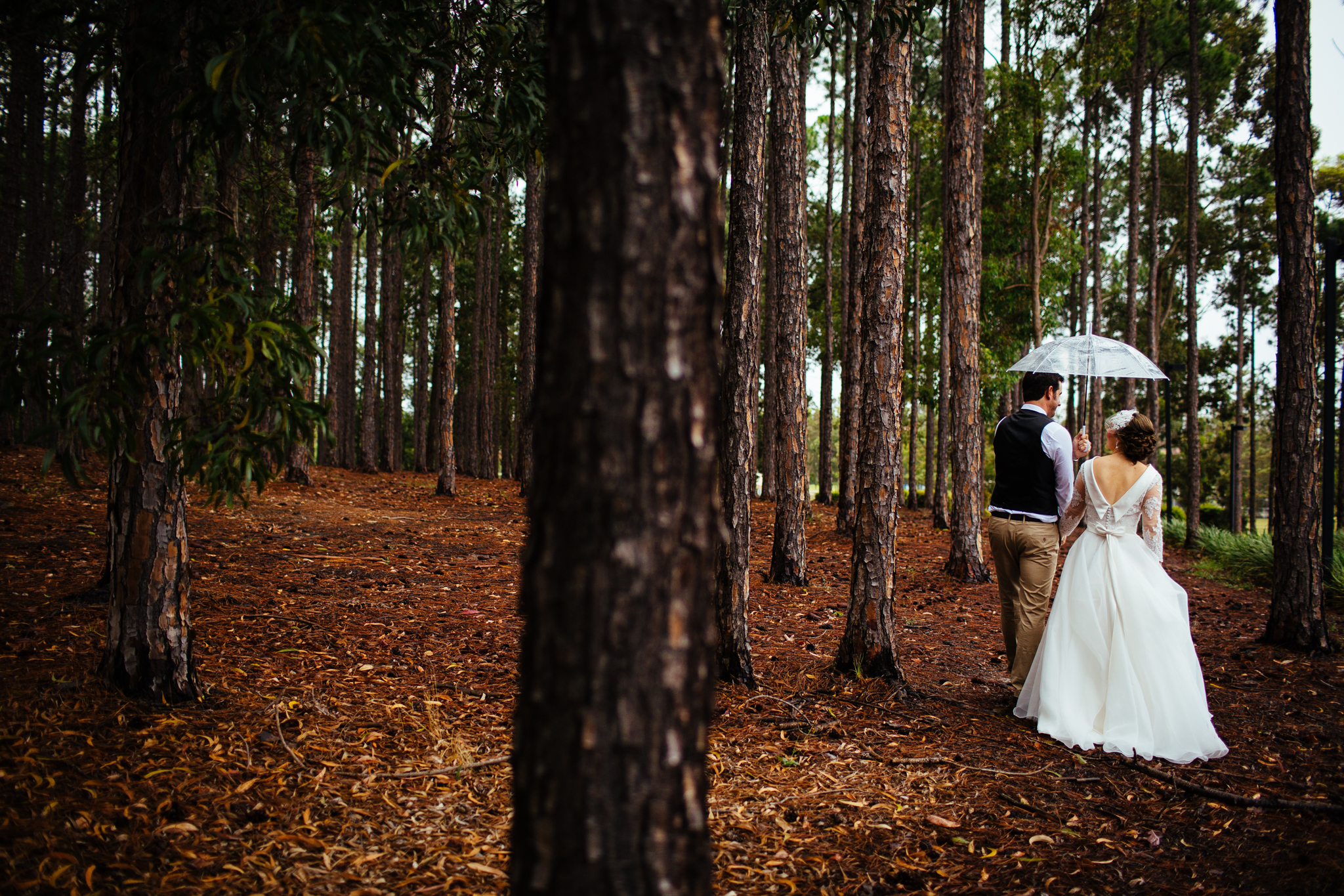 Gold-Coast-Wedding_The-Follans_associate_photographer-420.jpg