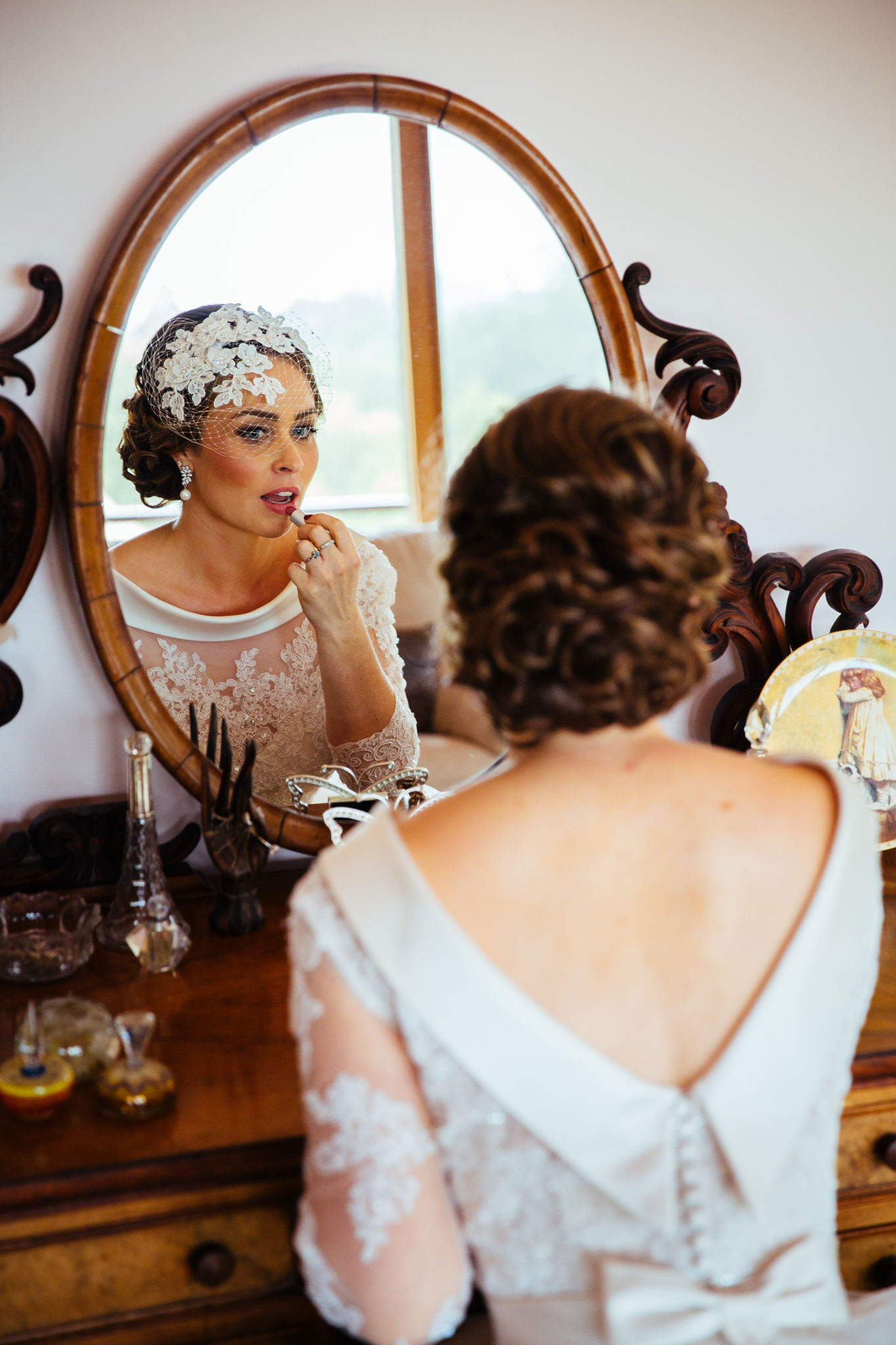 Gold-Coast-Wedding_The-Follans_associate_photographer-480.jpg