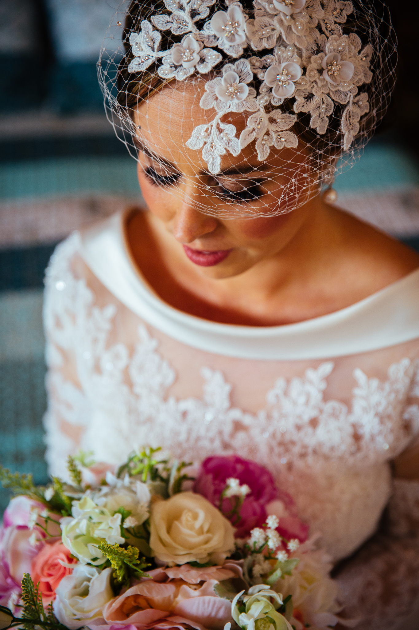Gold-Coast-Wedding_The-Follans_associate_photographer-495.jpg