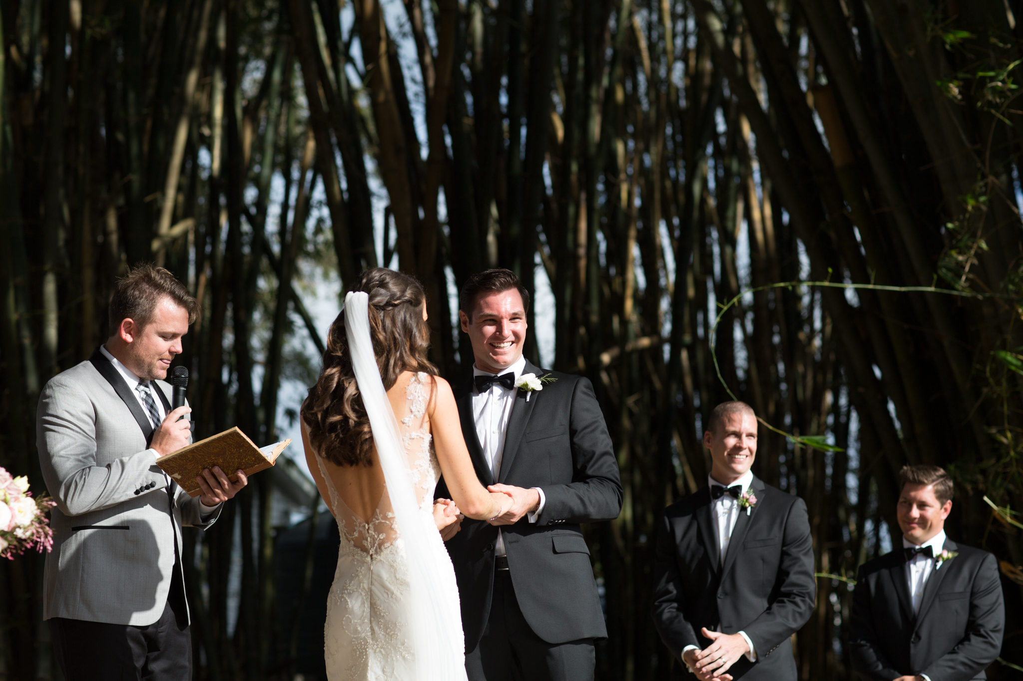 Gold-Coast-Wedding_The-Follans_associate_photographer-560.jpg