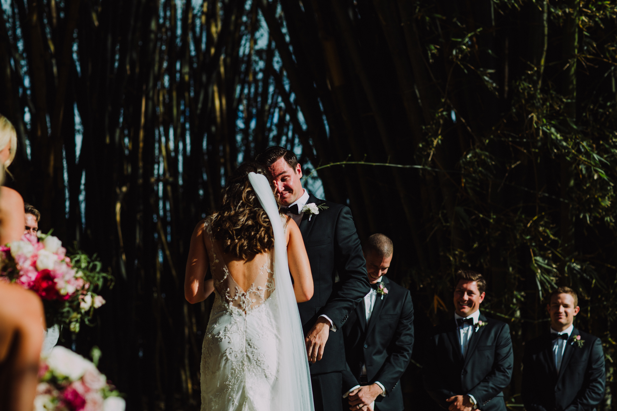 Gold-Coast-Wedding_The-Follans_associate_photographer-574.jpg