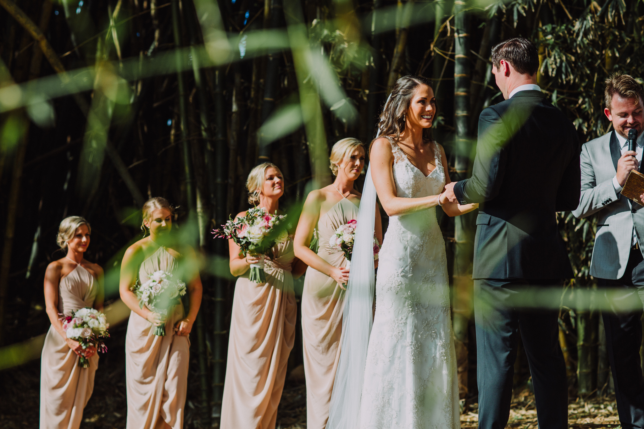 Gold-Coast-Wedding_The-Follans_associate_photographer-603.jpg
