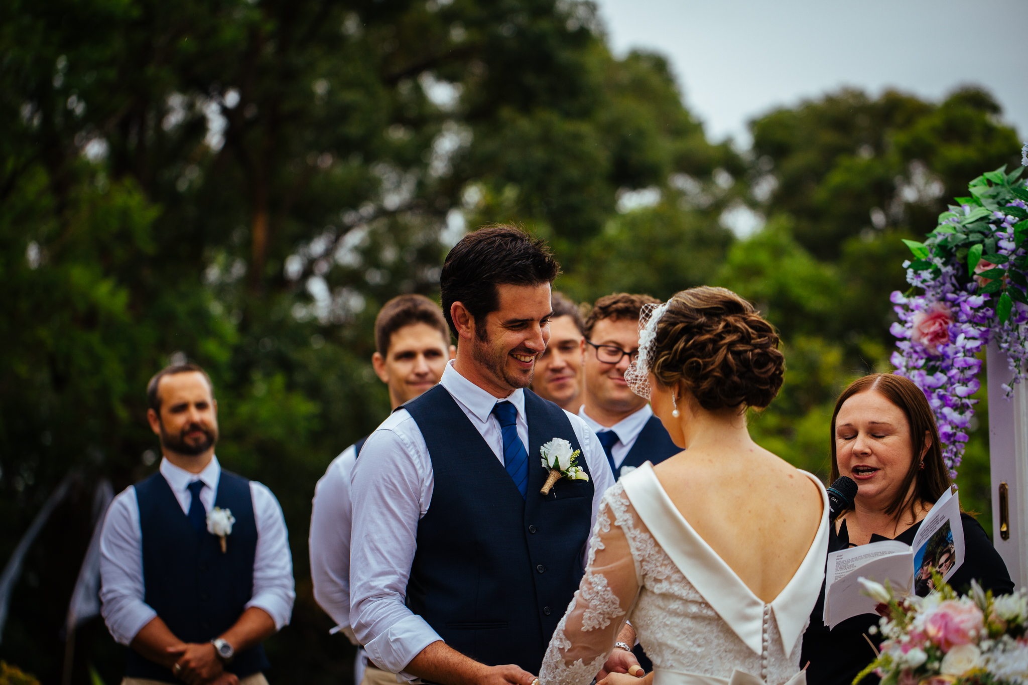 Gold-Coast-Wedding_The-Follans_associate_photographer-630.jpg