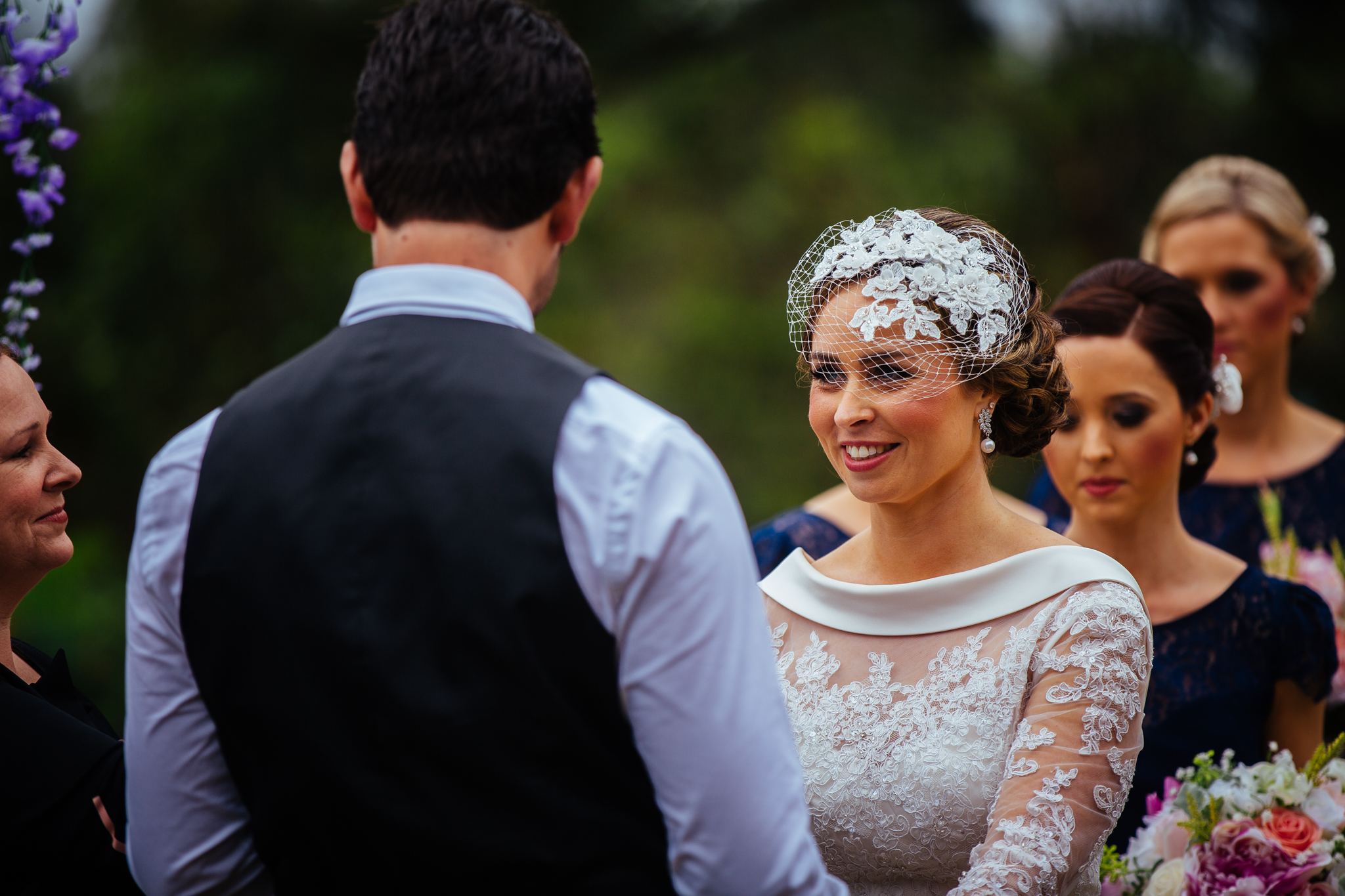 Gold-Coast-Wedding_The-Follans_associate_photographer-639.jpg