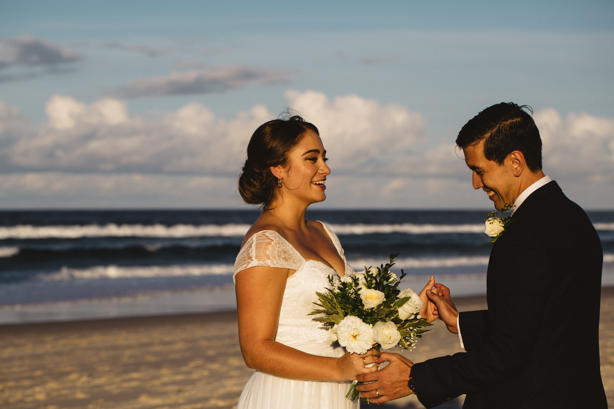Gold-Coast-Wedding_The-Follans_associate_photographer-644.jpg
