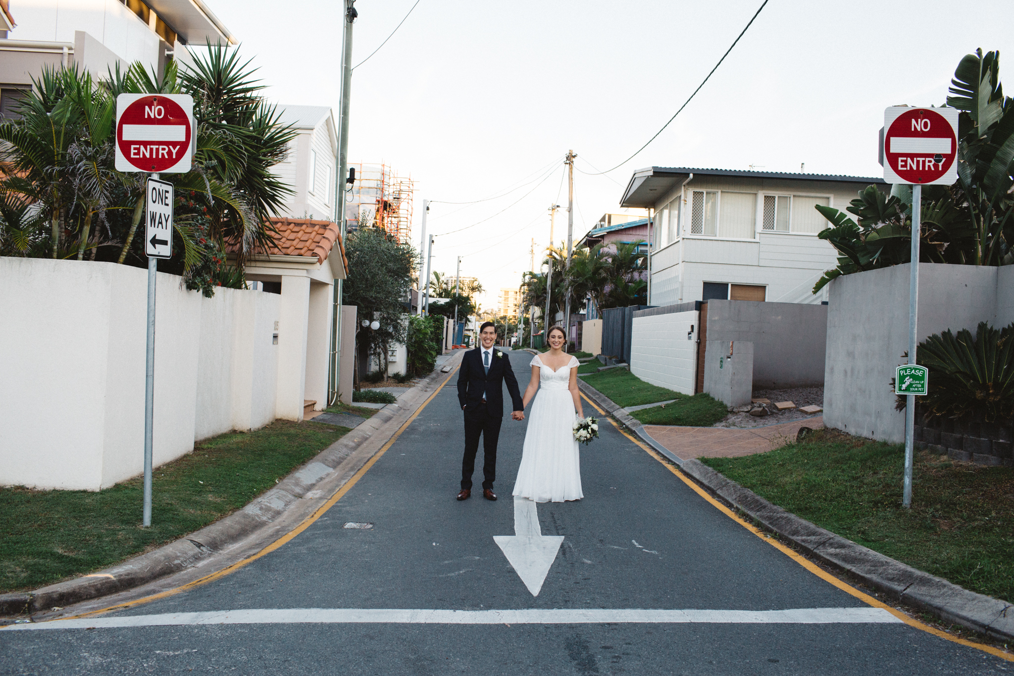 Gold-Coast-Wedding_The-Follans_associate_photographer-706.jpg