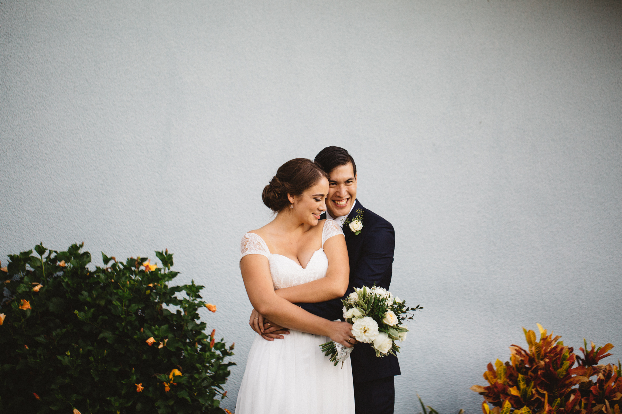 Gold-Coast-Wedding_The-Follans_associate_photographer-758.jpg
