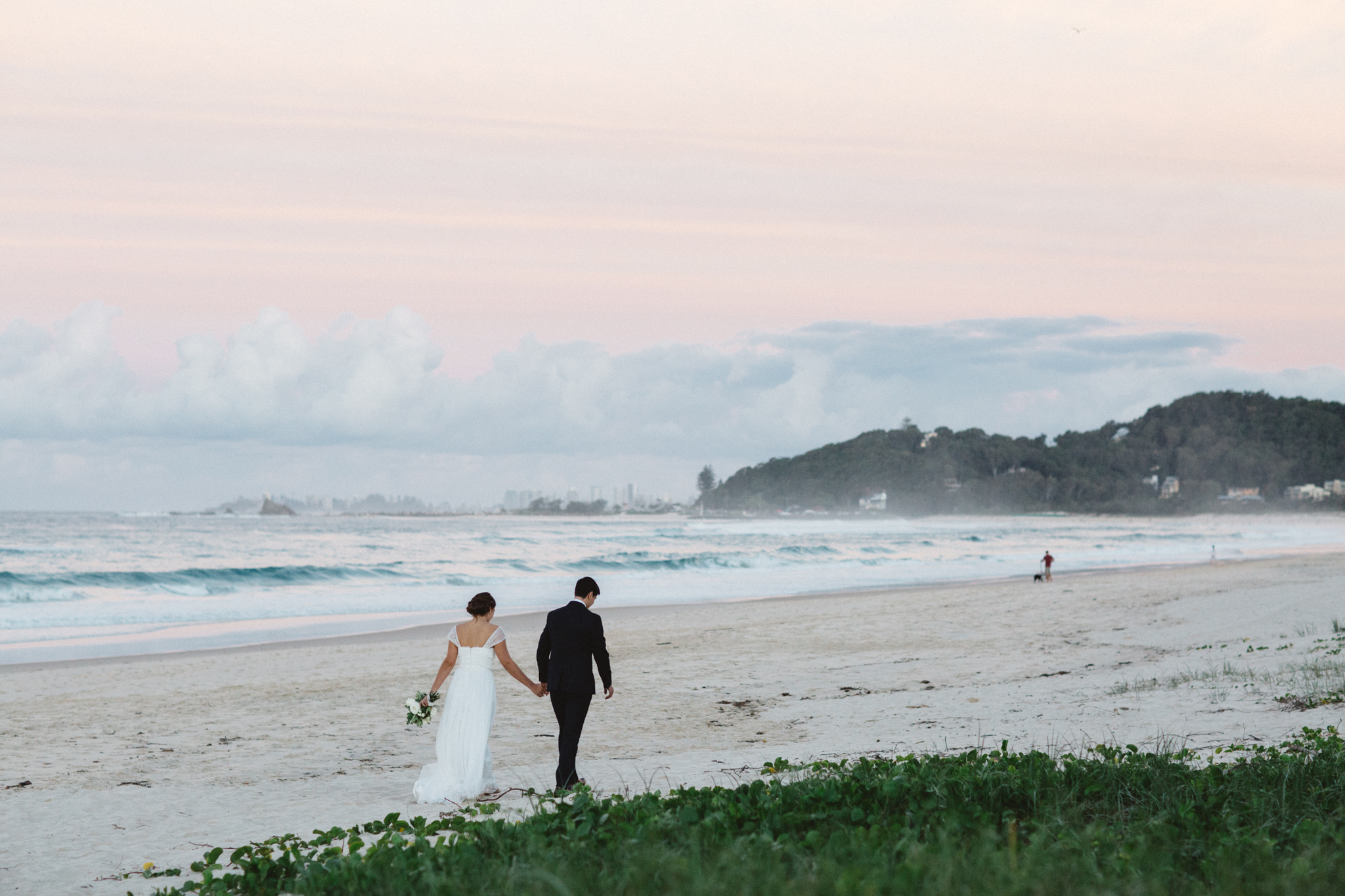 Gold-Coast-Wedding_The-Follans_associate_photographer-775.jpg