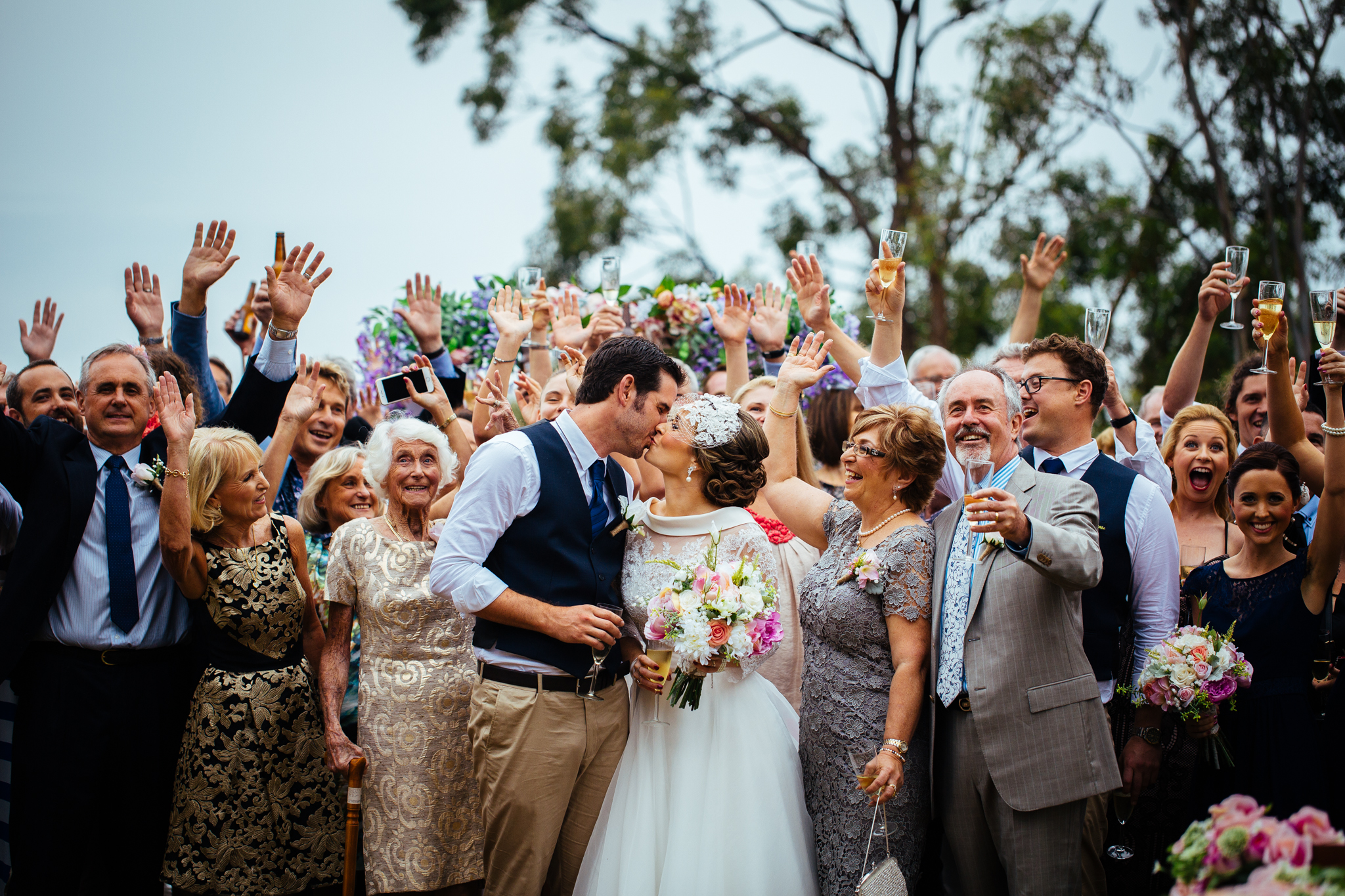 Gold-Coast-Wedding_The-Follans_associate_photographer-809.jpg