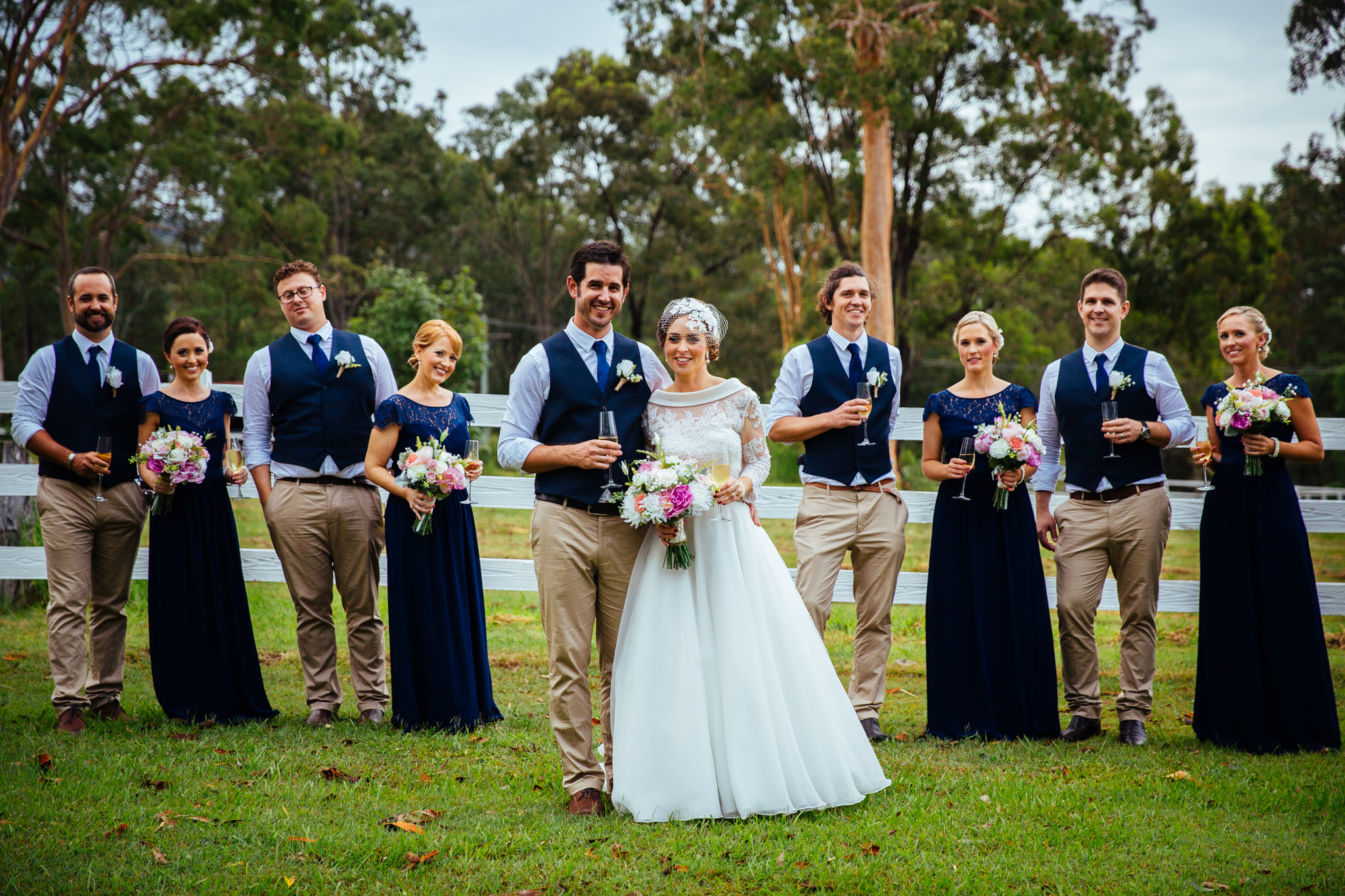 Gold-Coast-Wedding_The-Follans_associate_photographer-947.jpg
