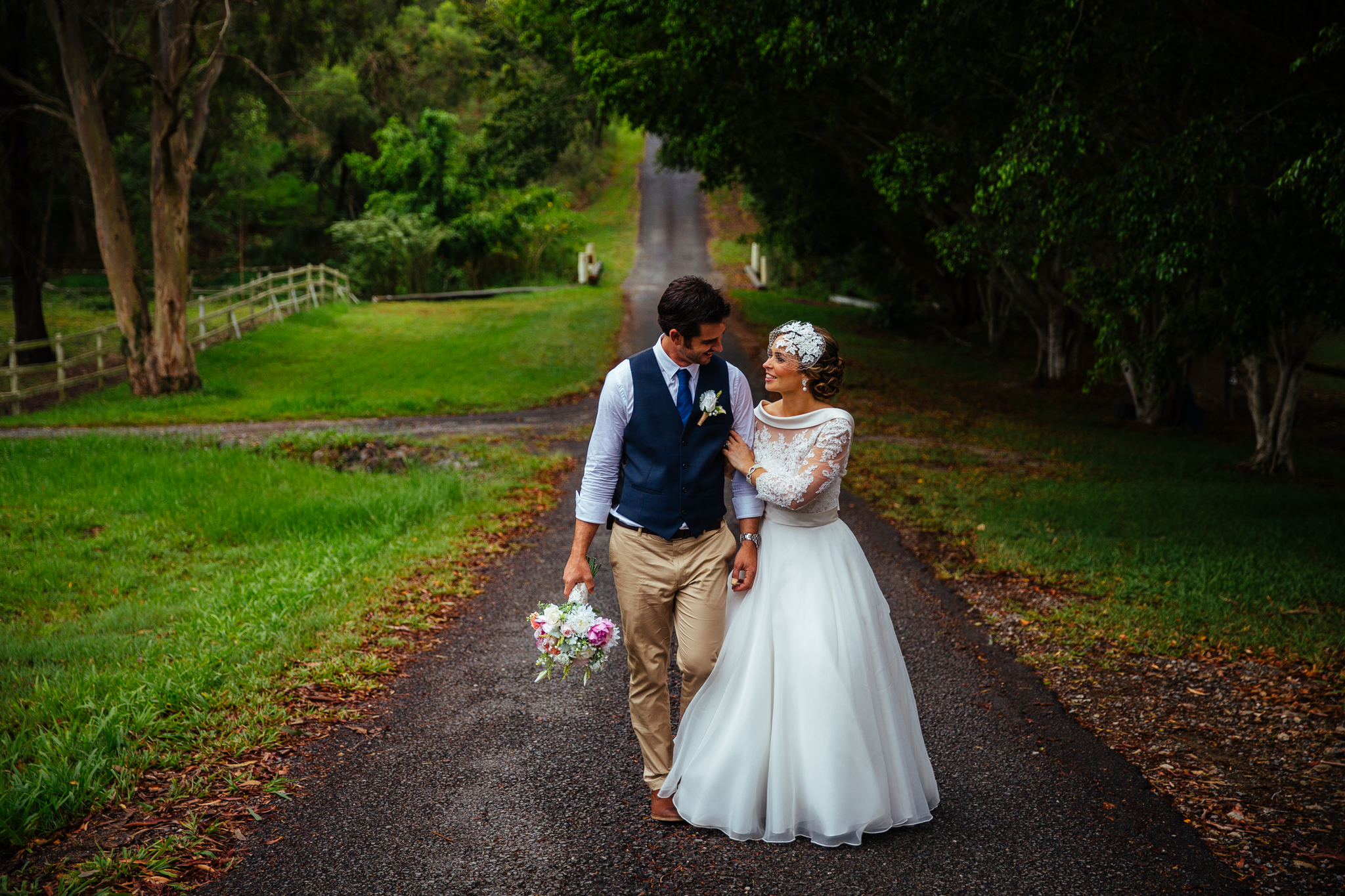 Gold-Coast-Wedding_The-Follans_associate_photographer-1010.jpg