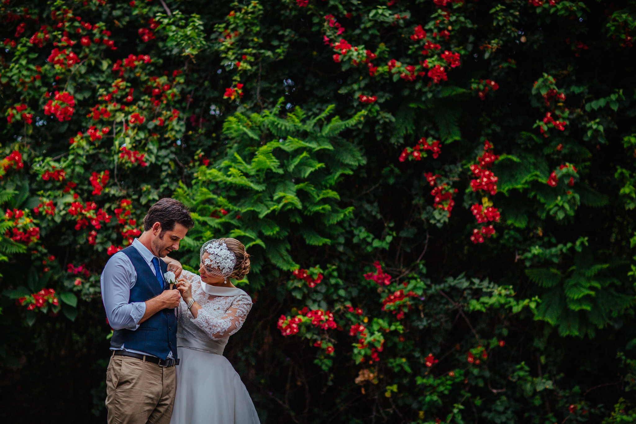 Gold-Coast-Wedding_The-Follans_associate_photographer-1031.jpg