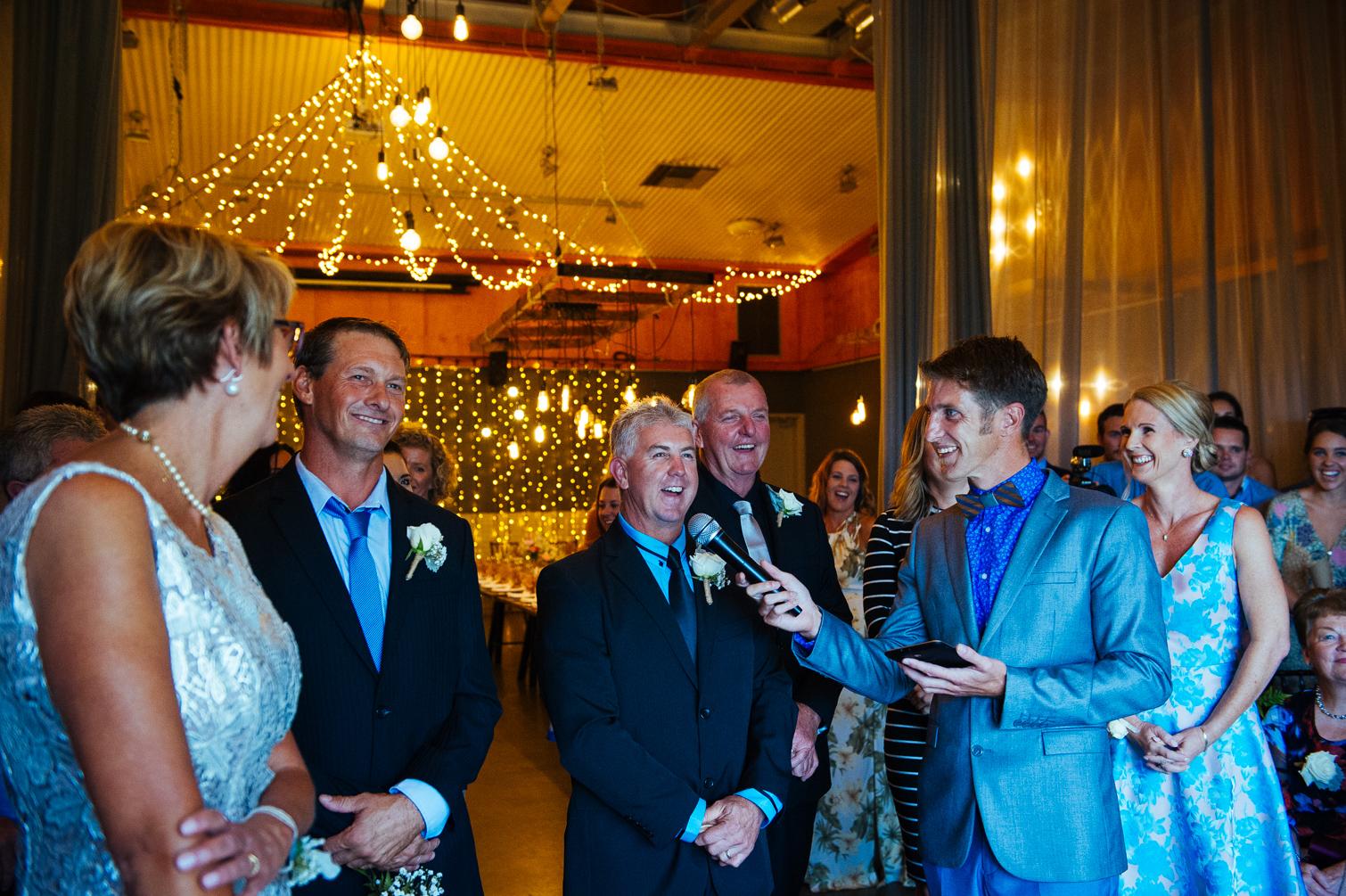 Kingscliffe_male_wedding_celebrant-Benjamin_Carlyle -16.jpg